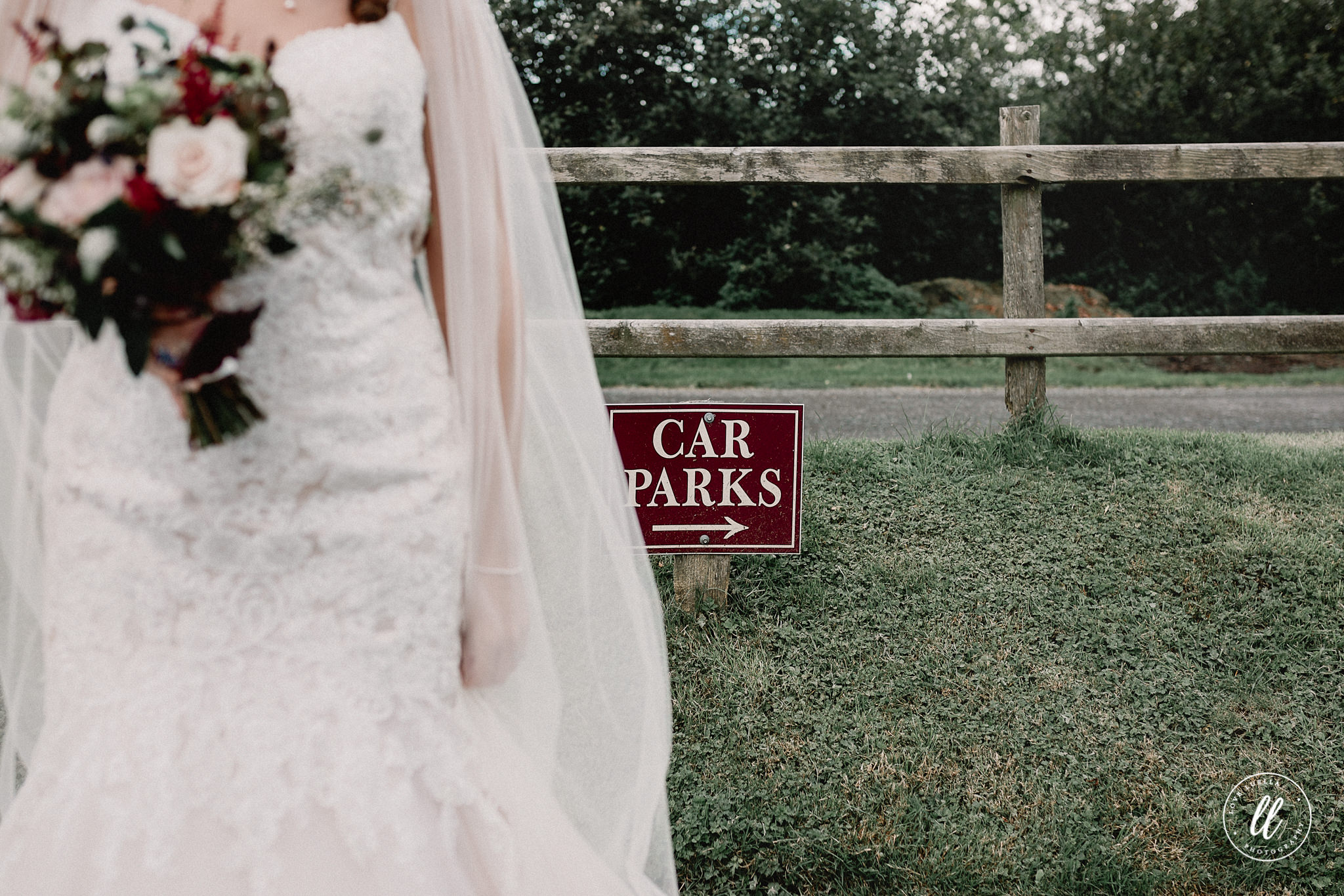 Plas Isaf Wedding Photography- Leah and Ben-57.jpg