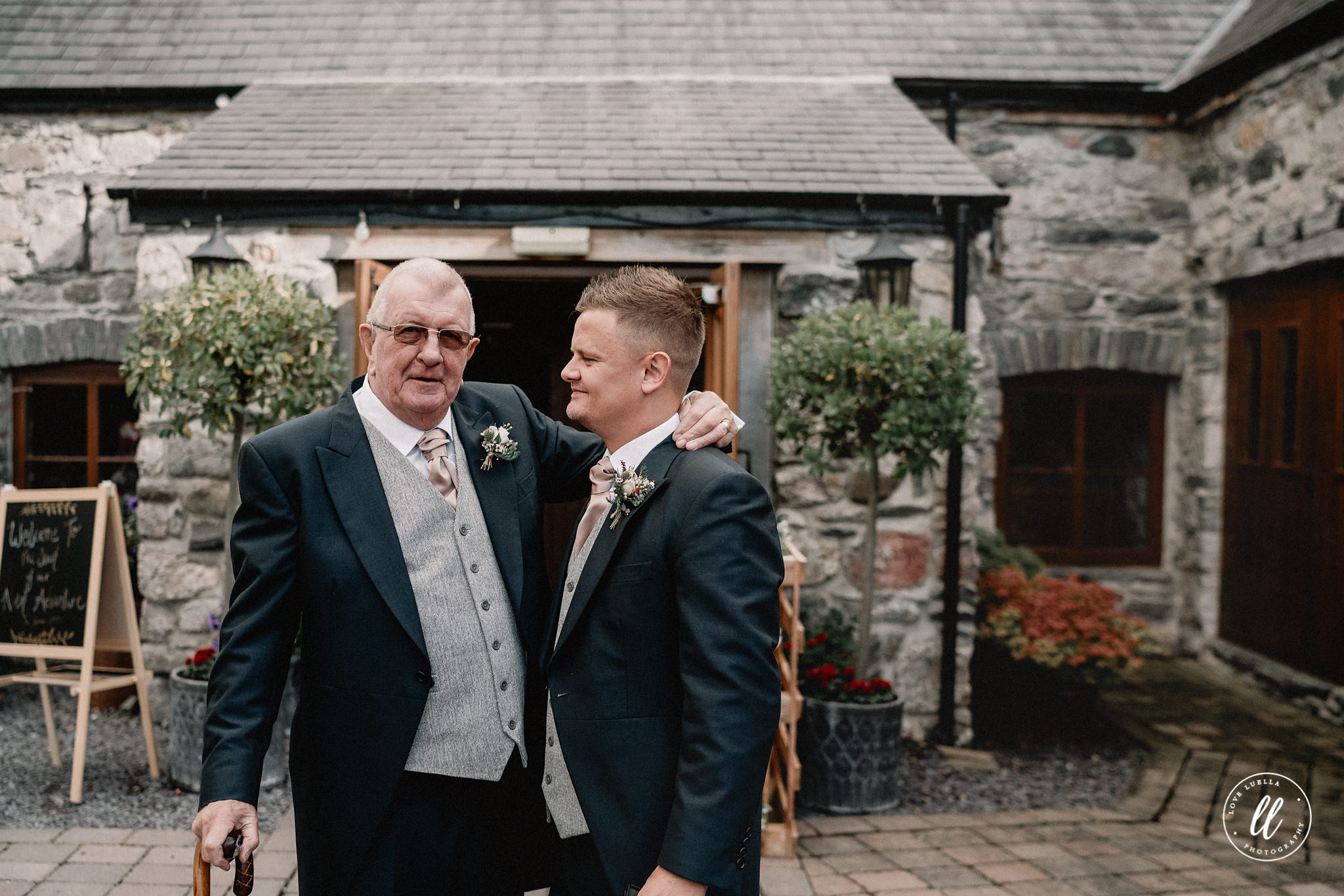 Plas Isaf Wedding Photography- Leah and Ben-60.jpg