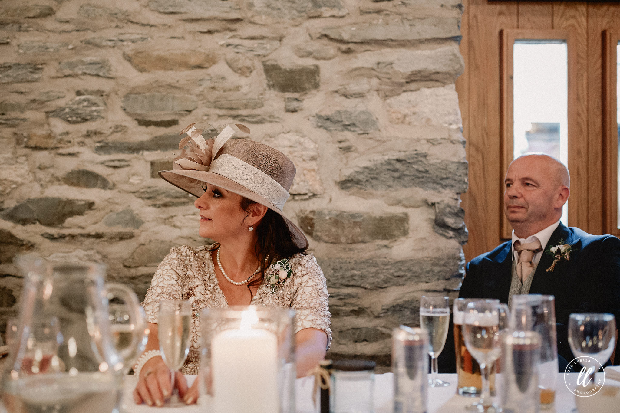 Plas Isaf Wedding Photography- Leah and Ben-63.jpg