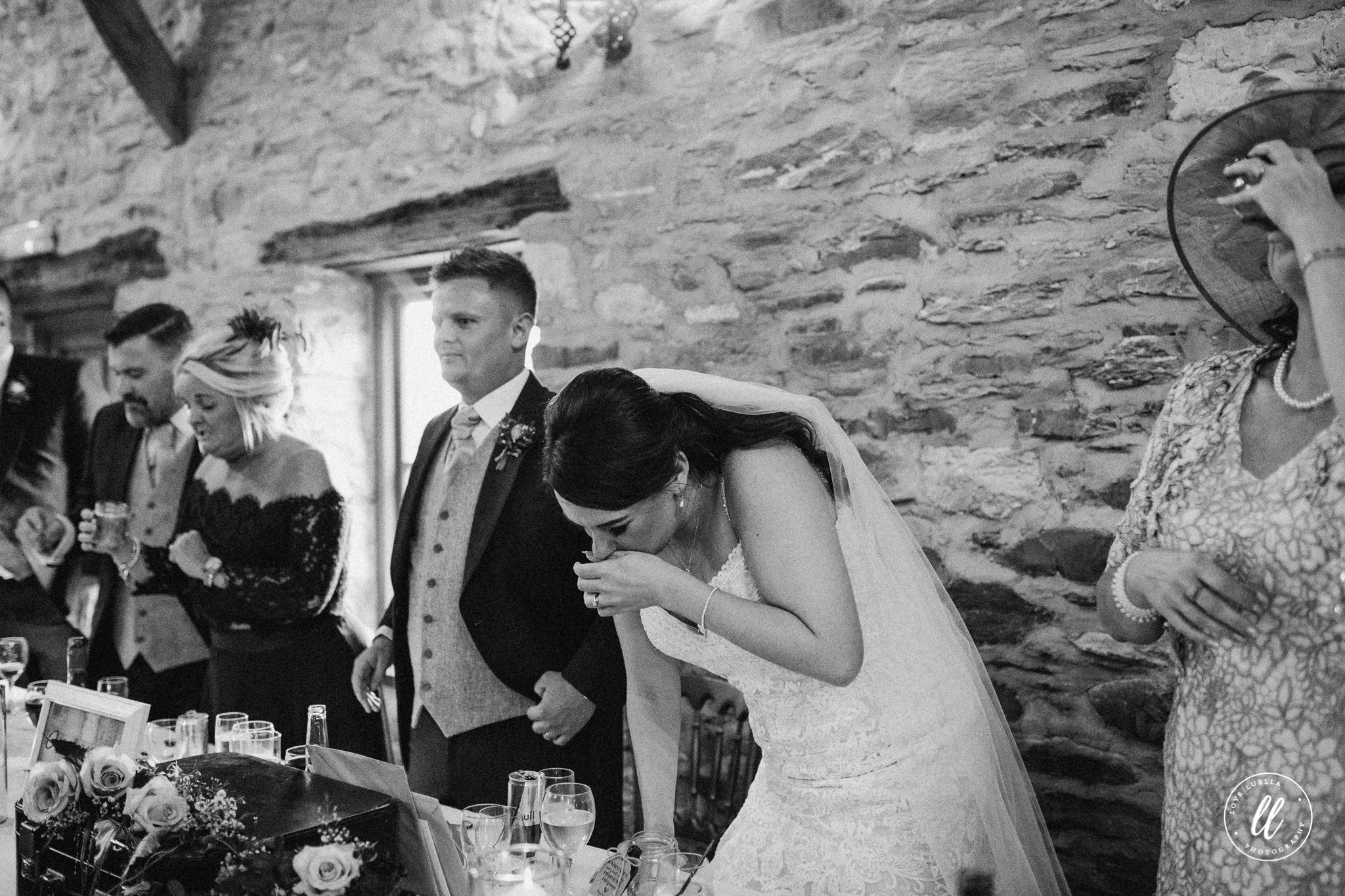 Plas Isaf Wedding Photography- Leah and Ben-66.jpg