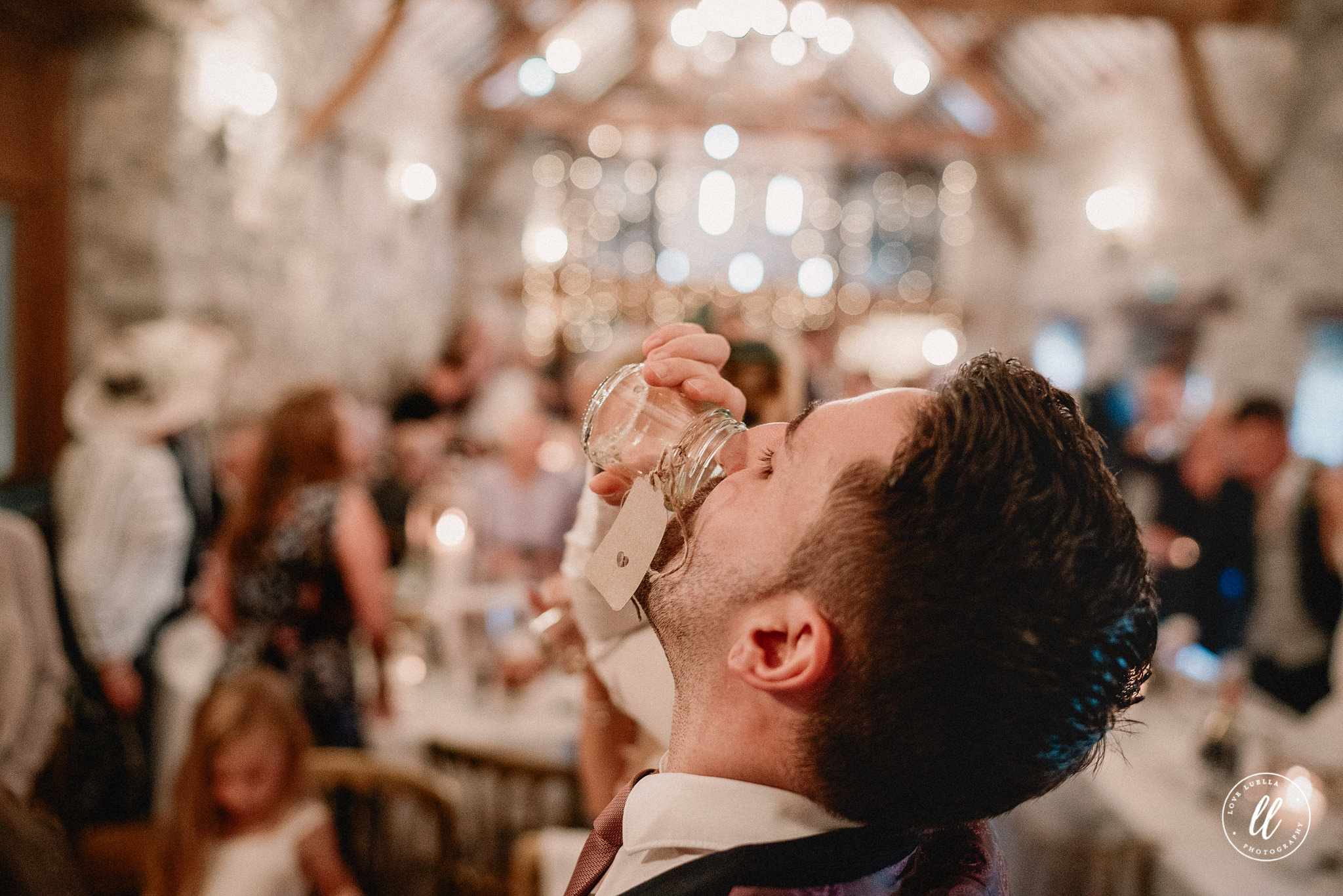 Plas Isaf Wedding Photography- Leah and Ben-69.jpg