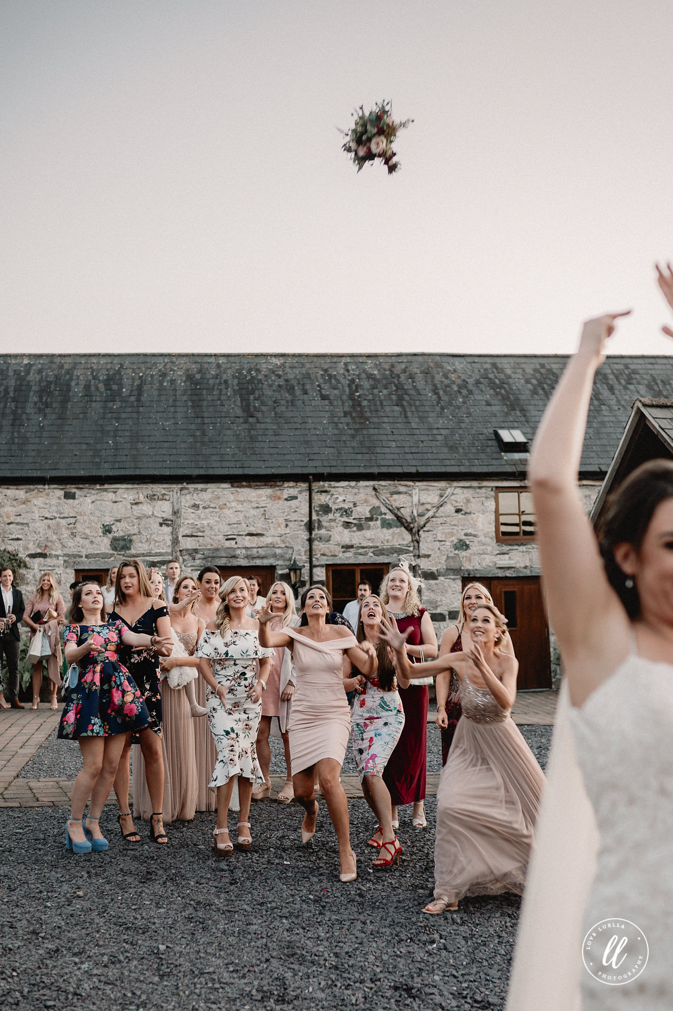 Plas Isaf Wedding Photography- Leah and Ben-71.jpg