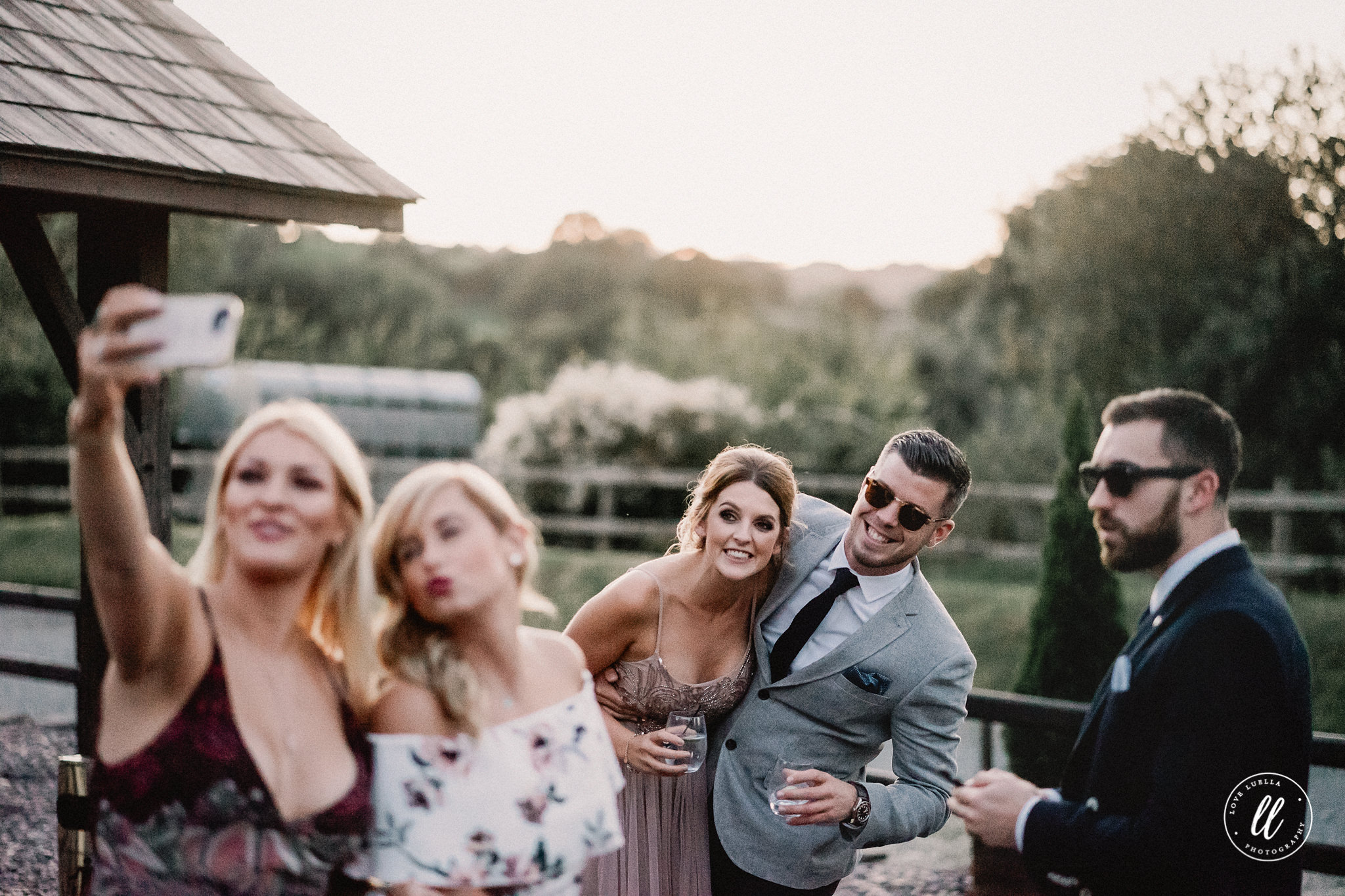 Plas Isaf Wedding Photography- Leah and Ben-76.jpg