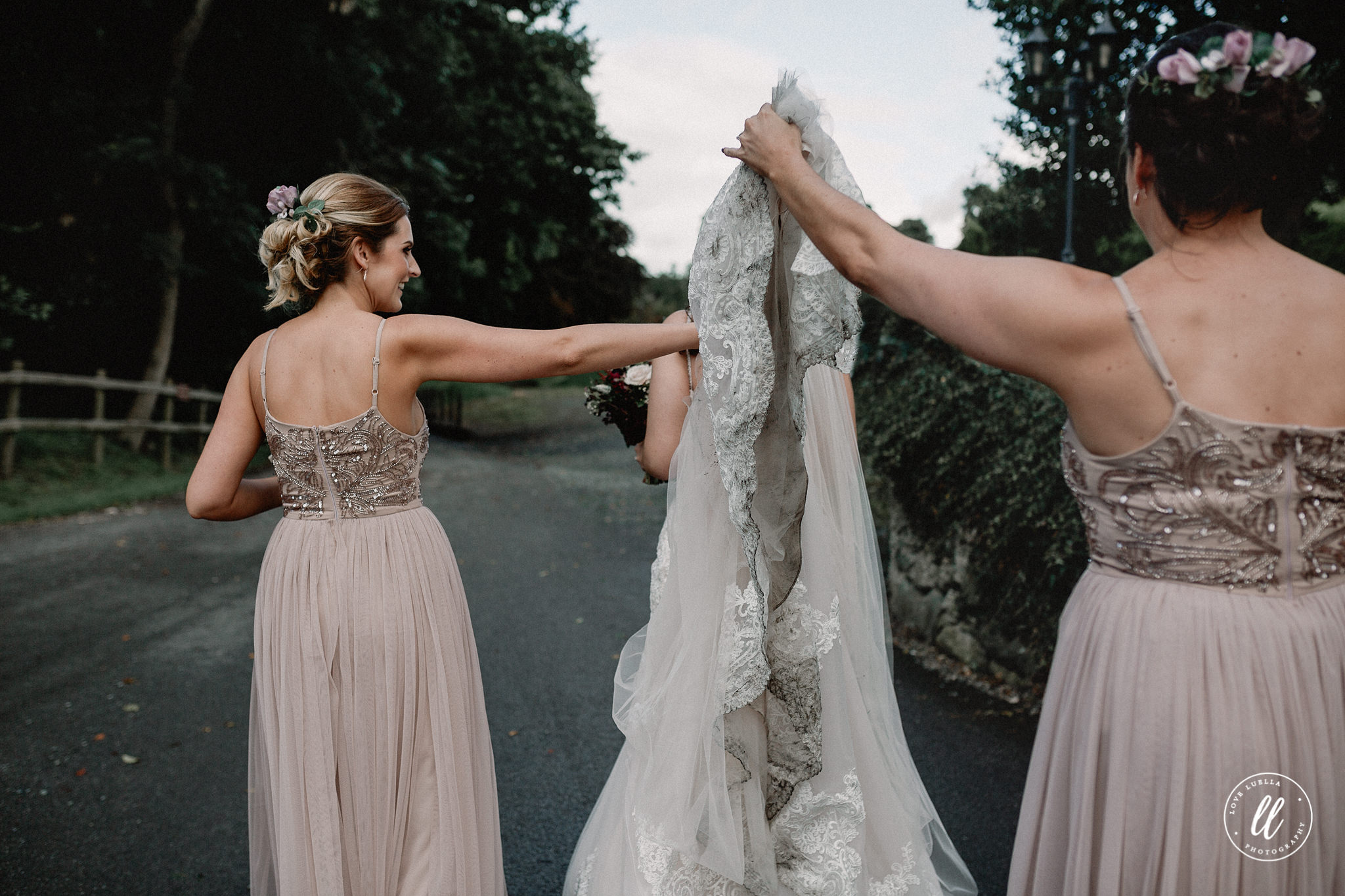 Plas Isaf Wedding Photography- Leah and Ben-52.jpg
