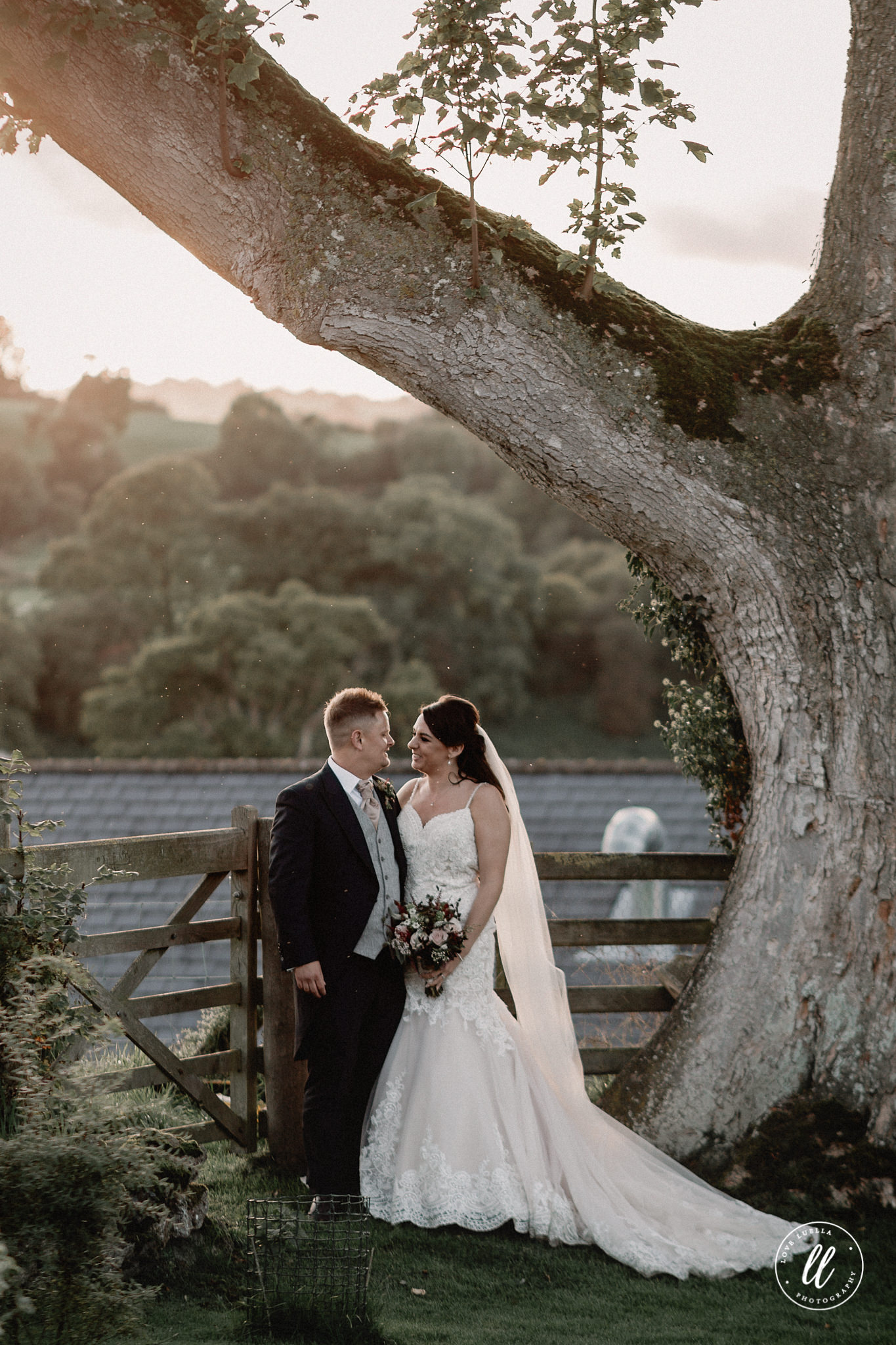 Plas Isaf Wedding Photography- Leah and Ben-62.jpg