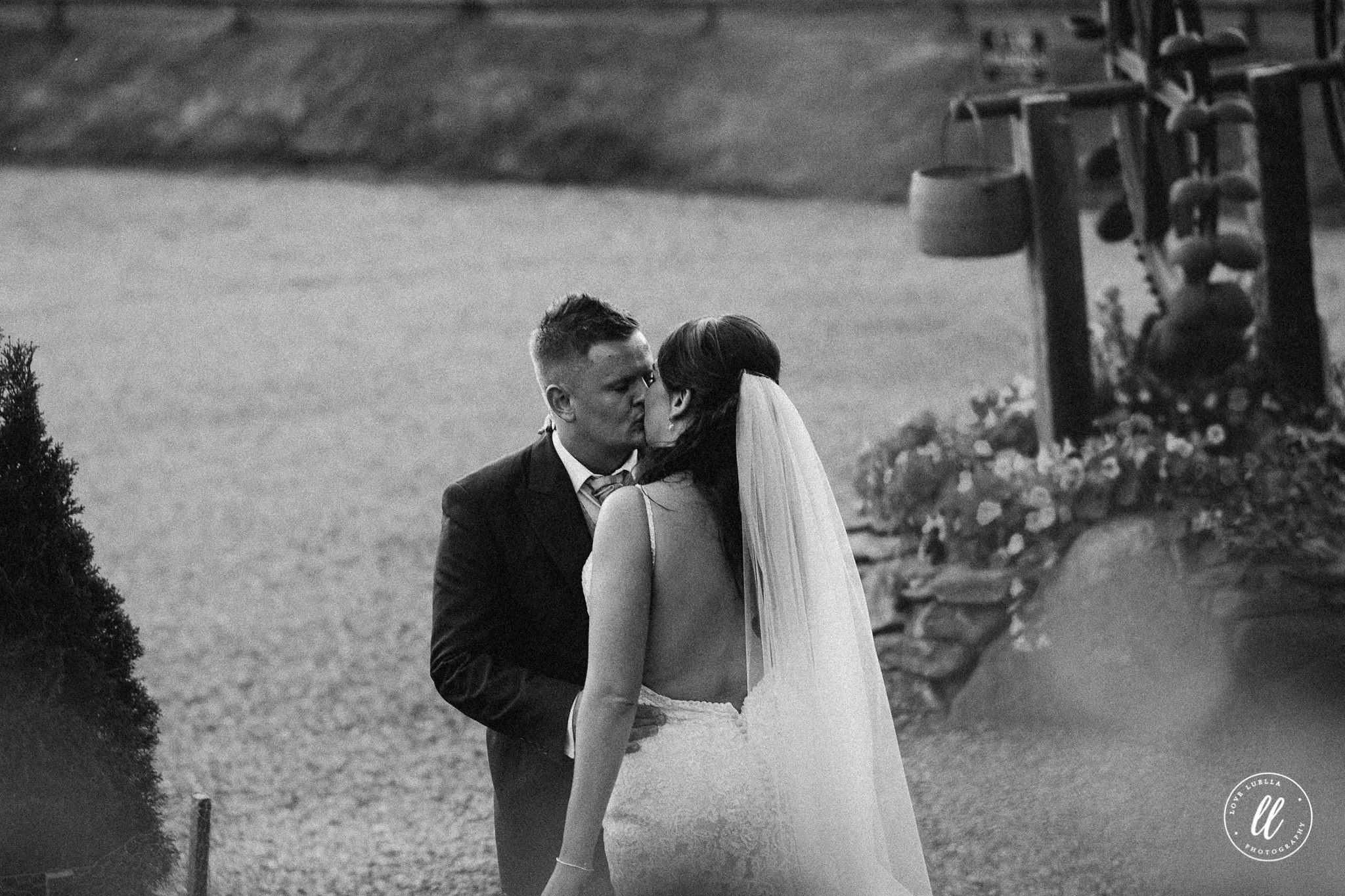 Plas Isaf Wedding Photography- Leah and Ben-64.jpg