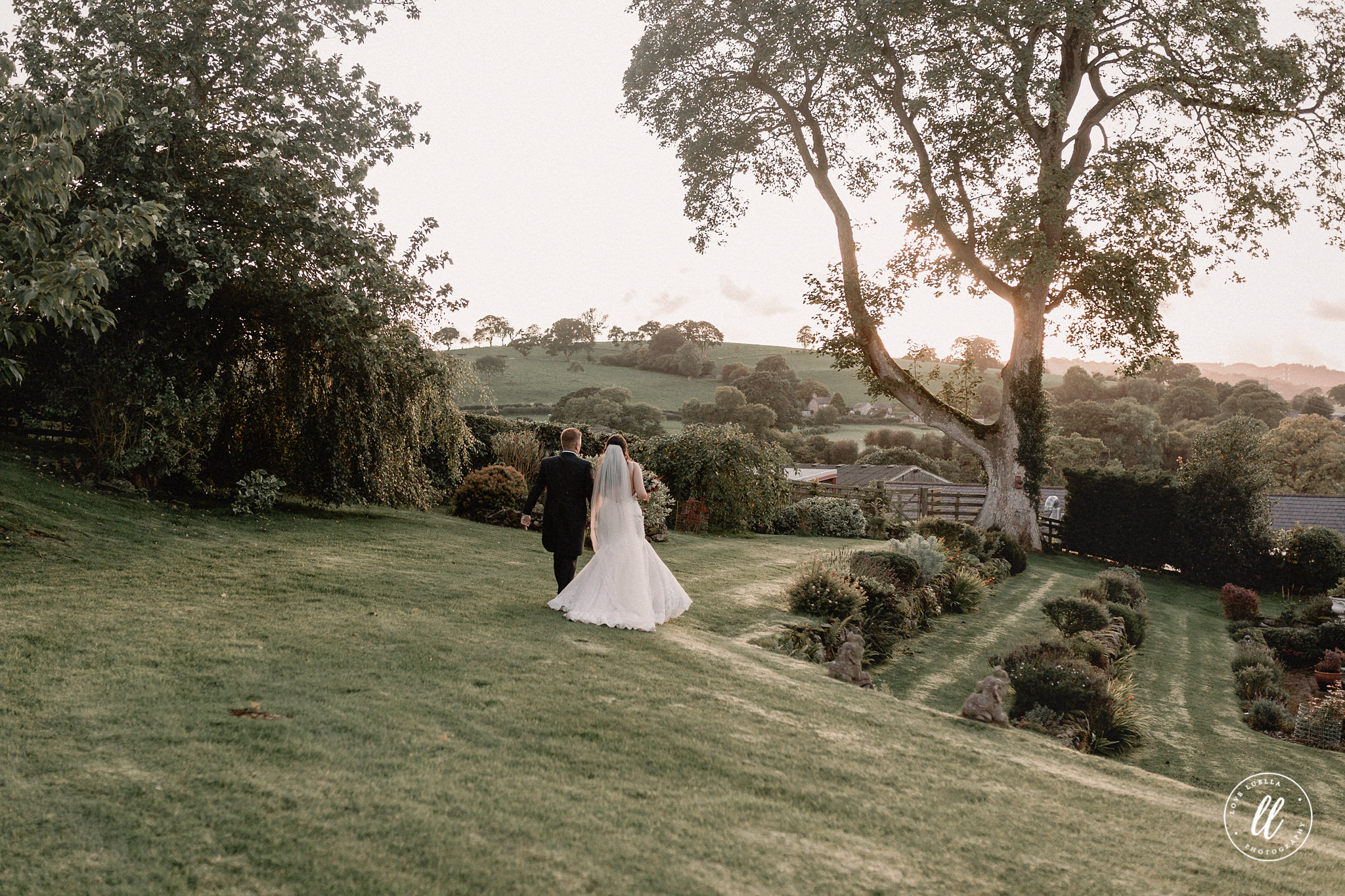 Plas Isaf Wedding Photography- Leah and Ben-68.jpg