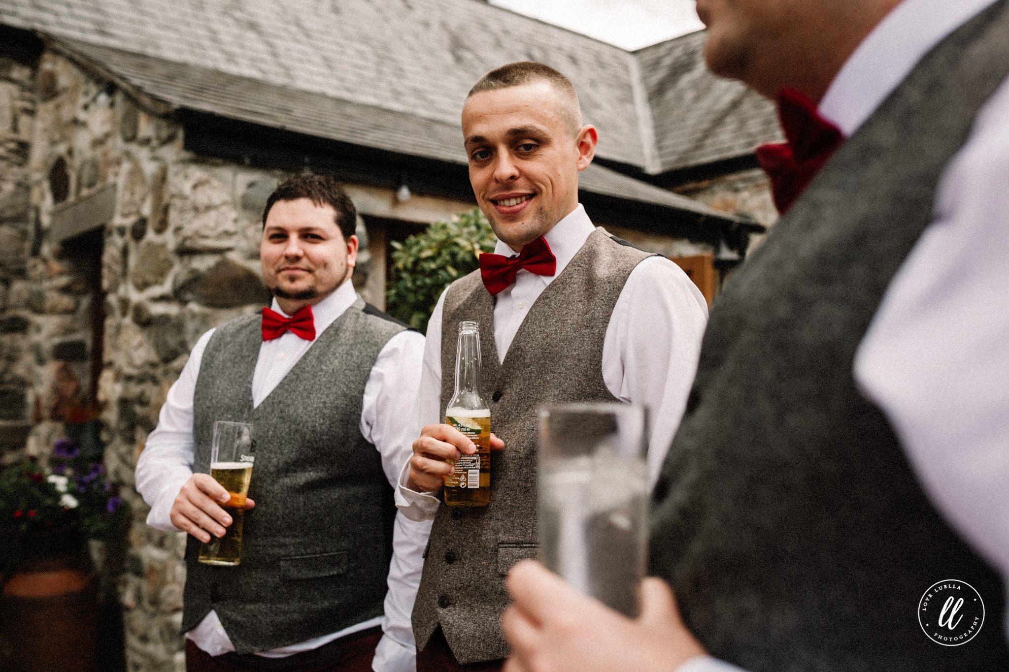 Shrewsbury Wedding Photographer-8.jpg
