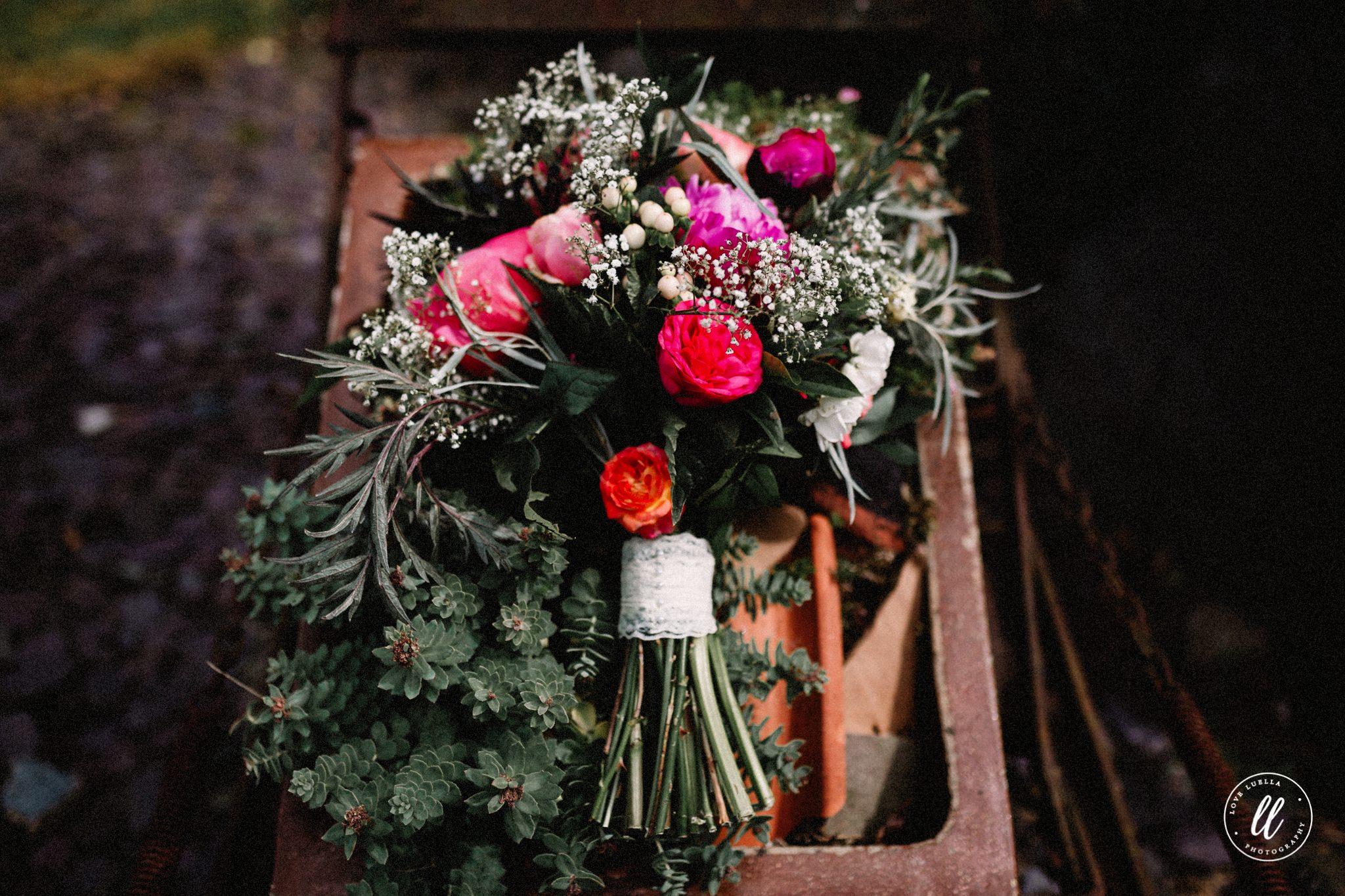 Shrewsbury Wedding Photographer-16.jpg