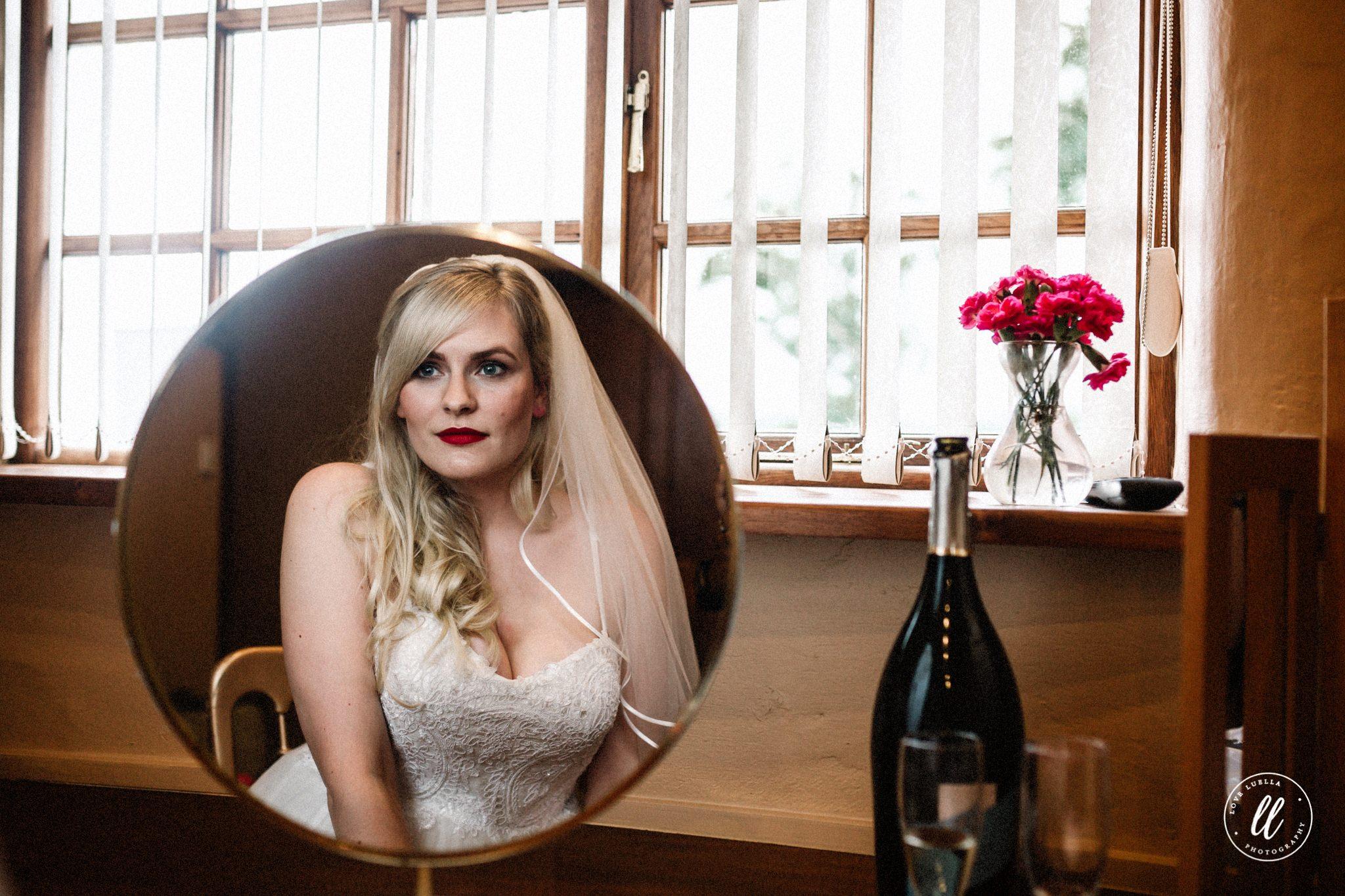 Shrewsbury Wedding Photographer-19.jpg