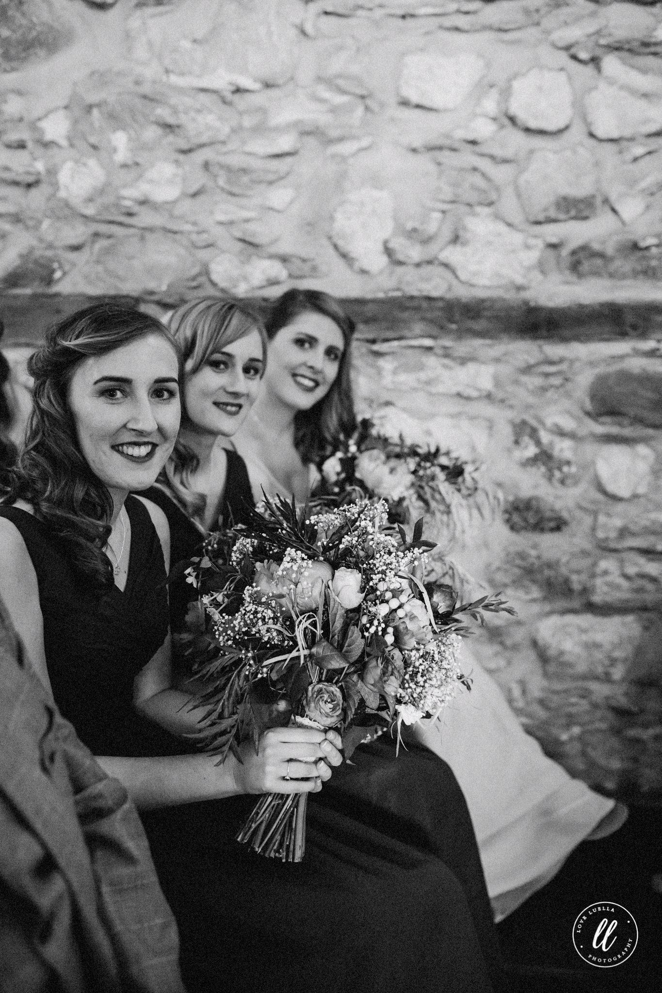 Shrewsbury Wedding Photographer-24.jpg