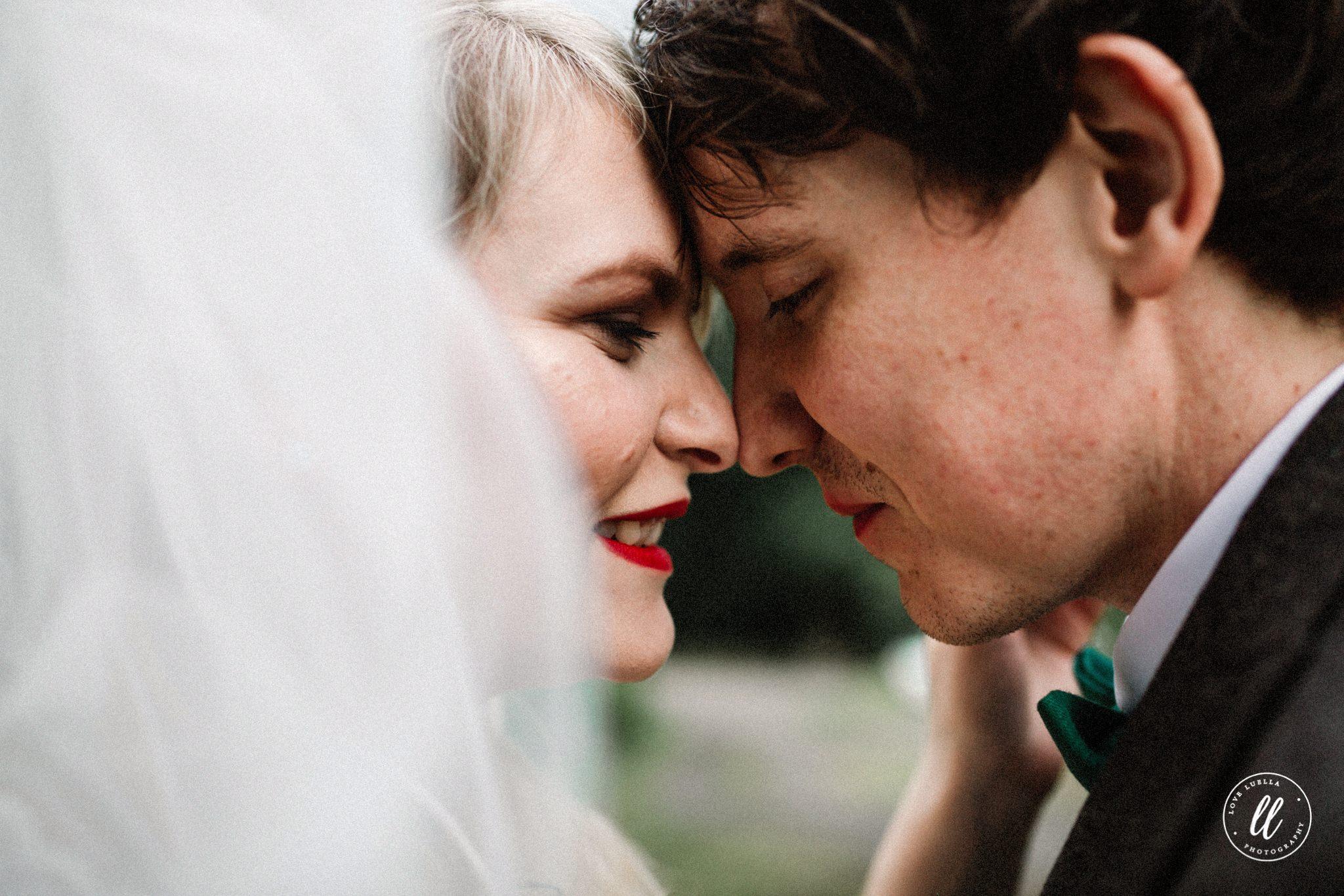 Shrewsbury Wedding Photographer-27.jpg