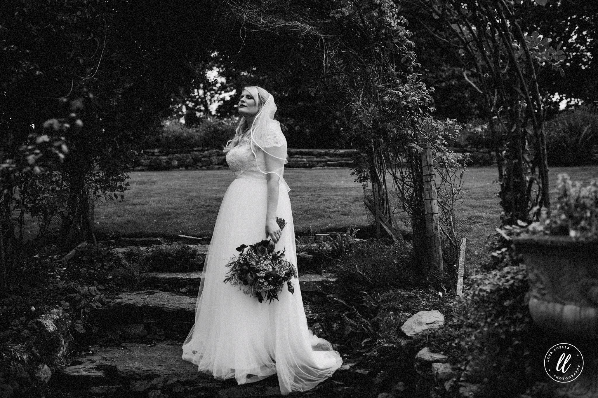 Shrewsbury Wedding Photographer-31.jpg