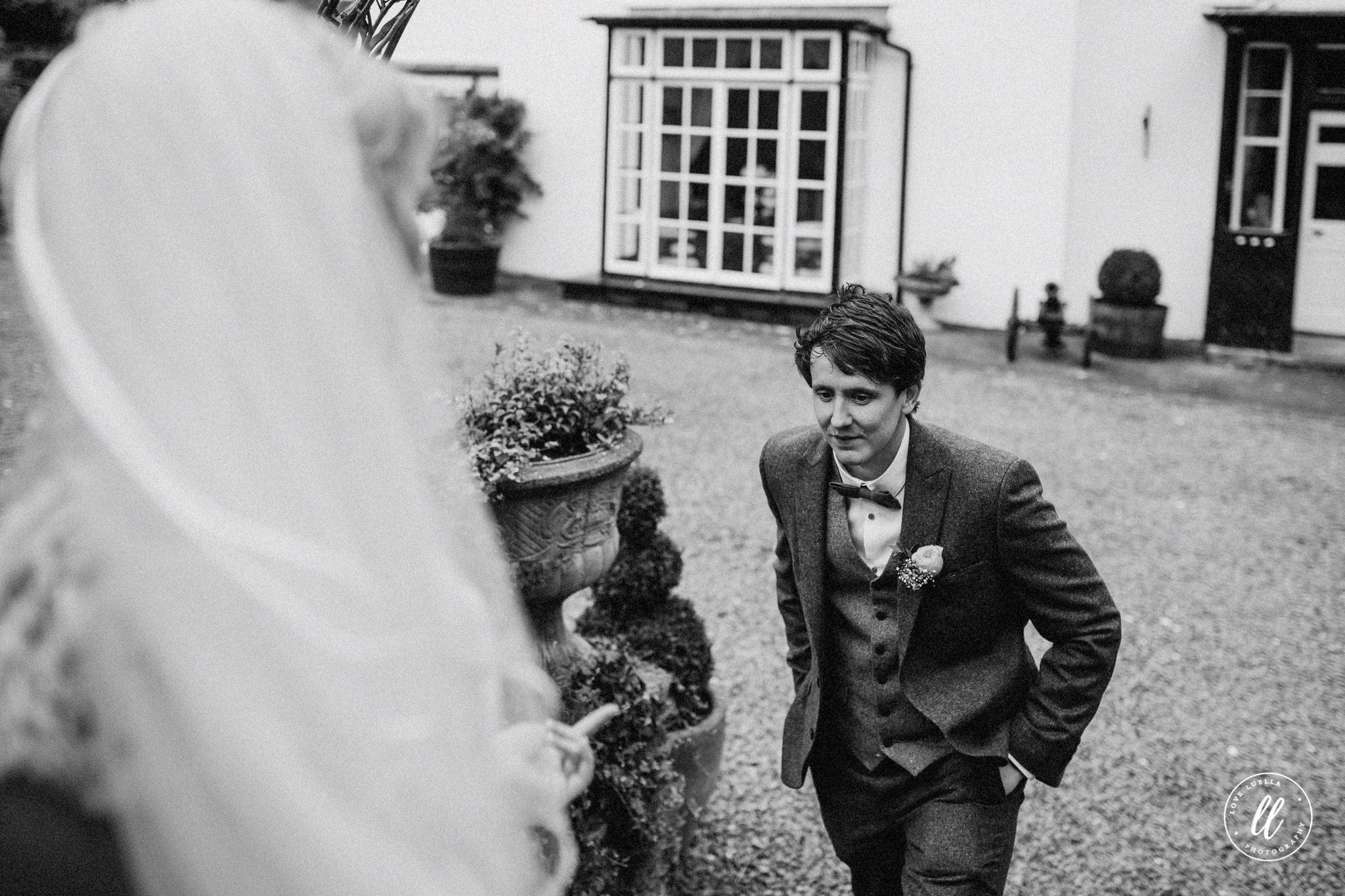 Shrewsbury Wedding Photographer-34.jpg