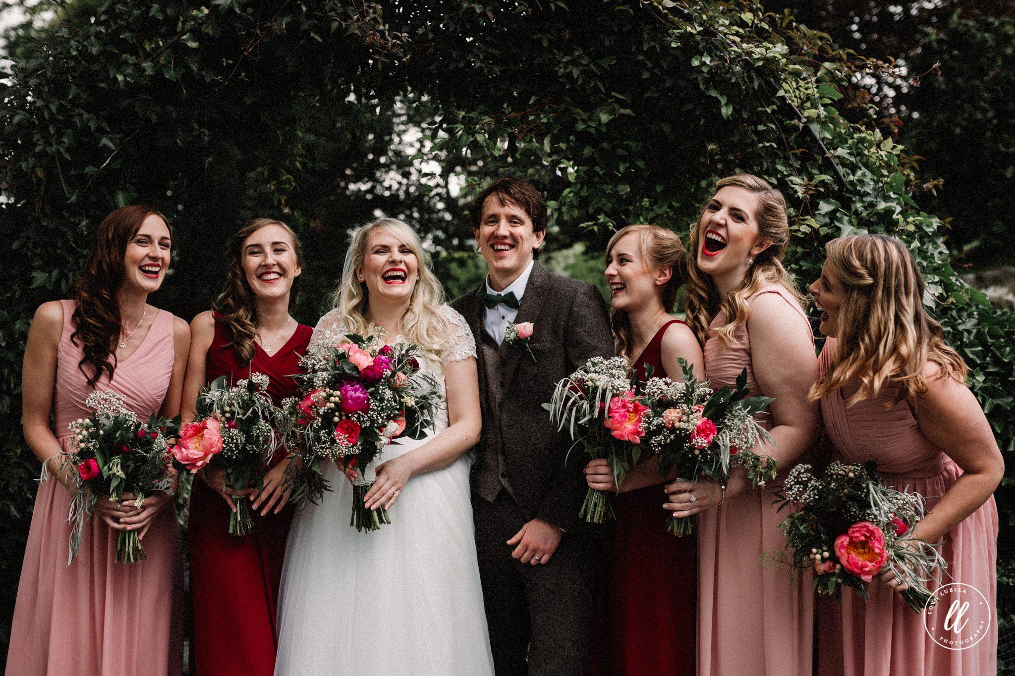 Shrewsbury Wedding Photographer-39.jpg