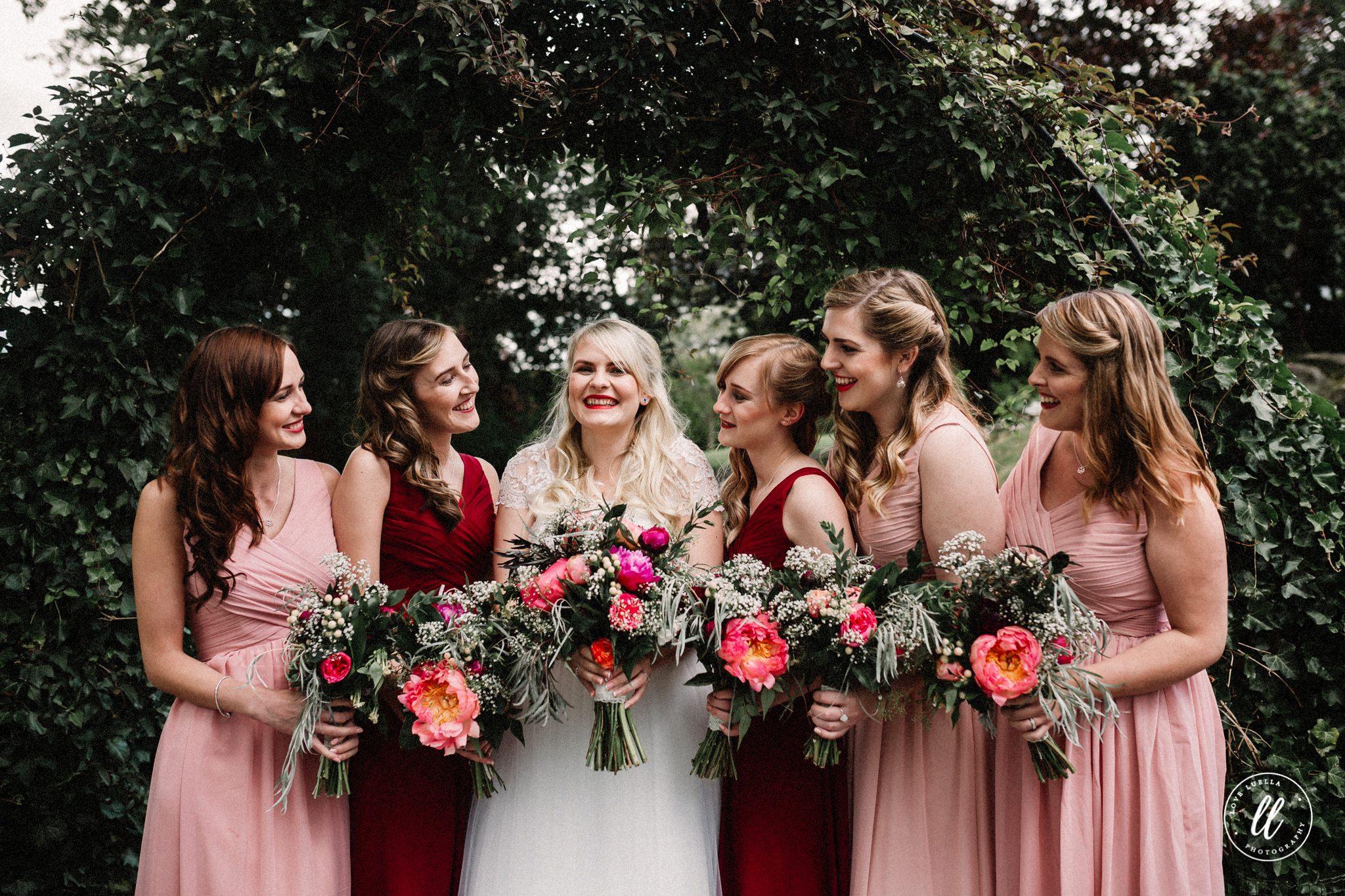 Shrewsbury Wedding Photographer-40.jpg