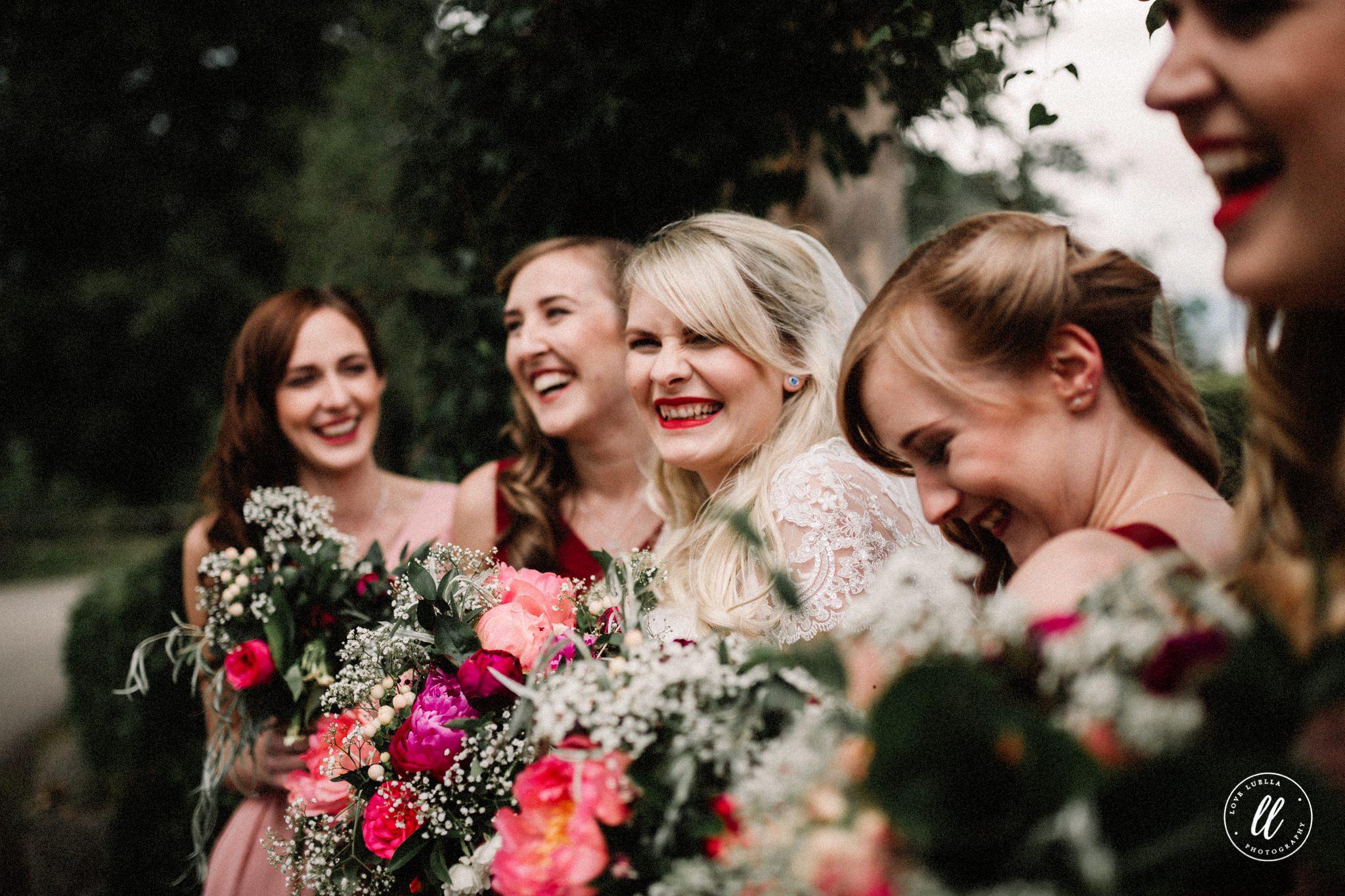 Shrewsbury Wedding Photographer-42.jpg