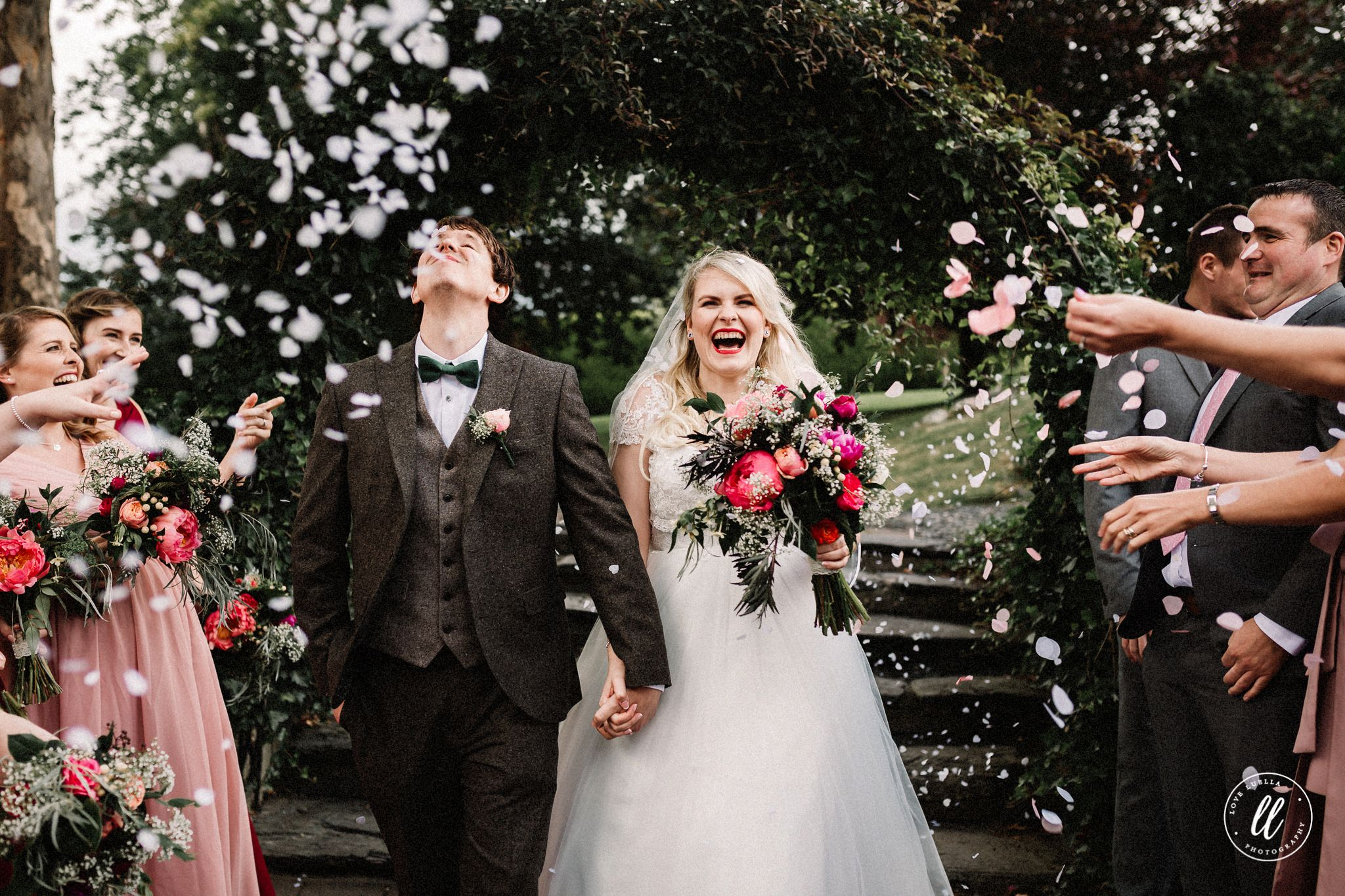 Shrewsbury Wedding Photographer-44.jpg