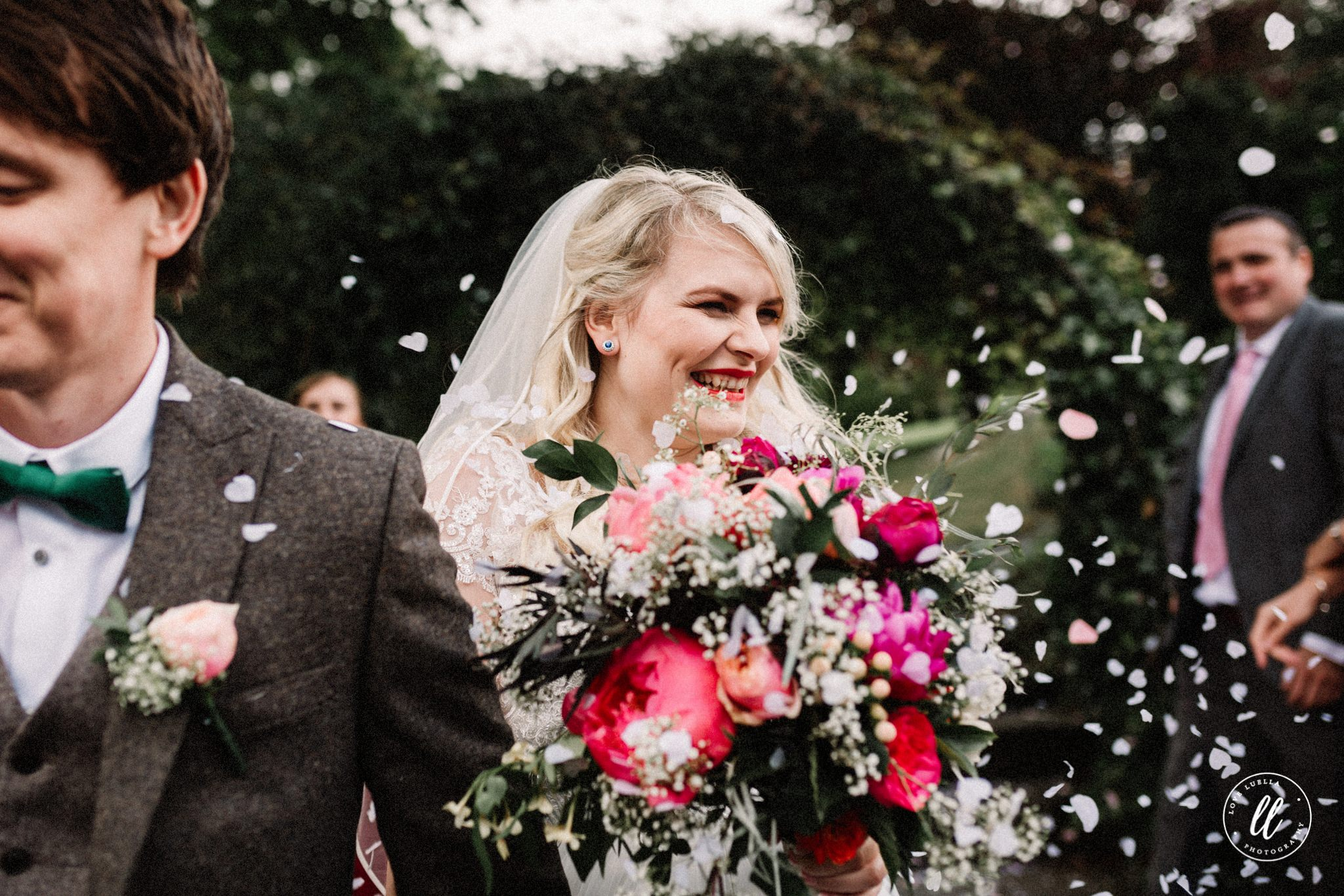 Shrewsbury Wedding Photographer-46.jpg