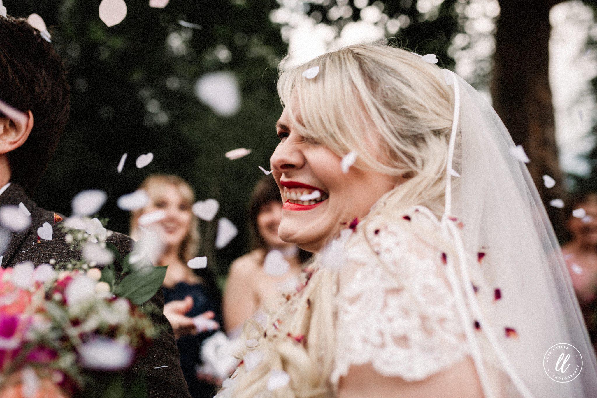 Shrewsbury Wedding Photographer-47.jpg