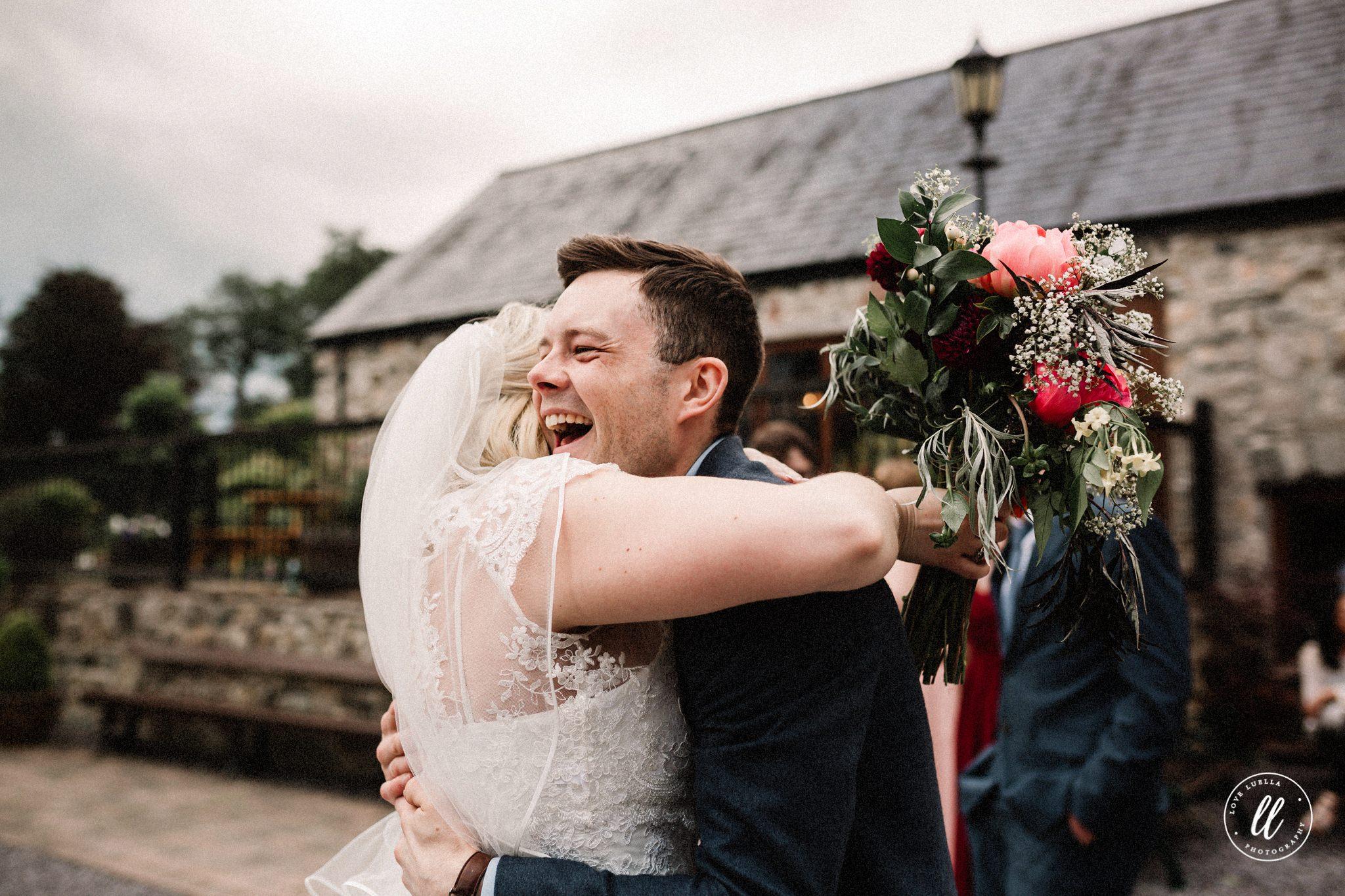 Shrewsbury Wedding Photographer-49.jpg