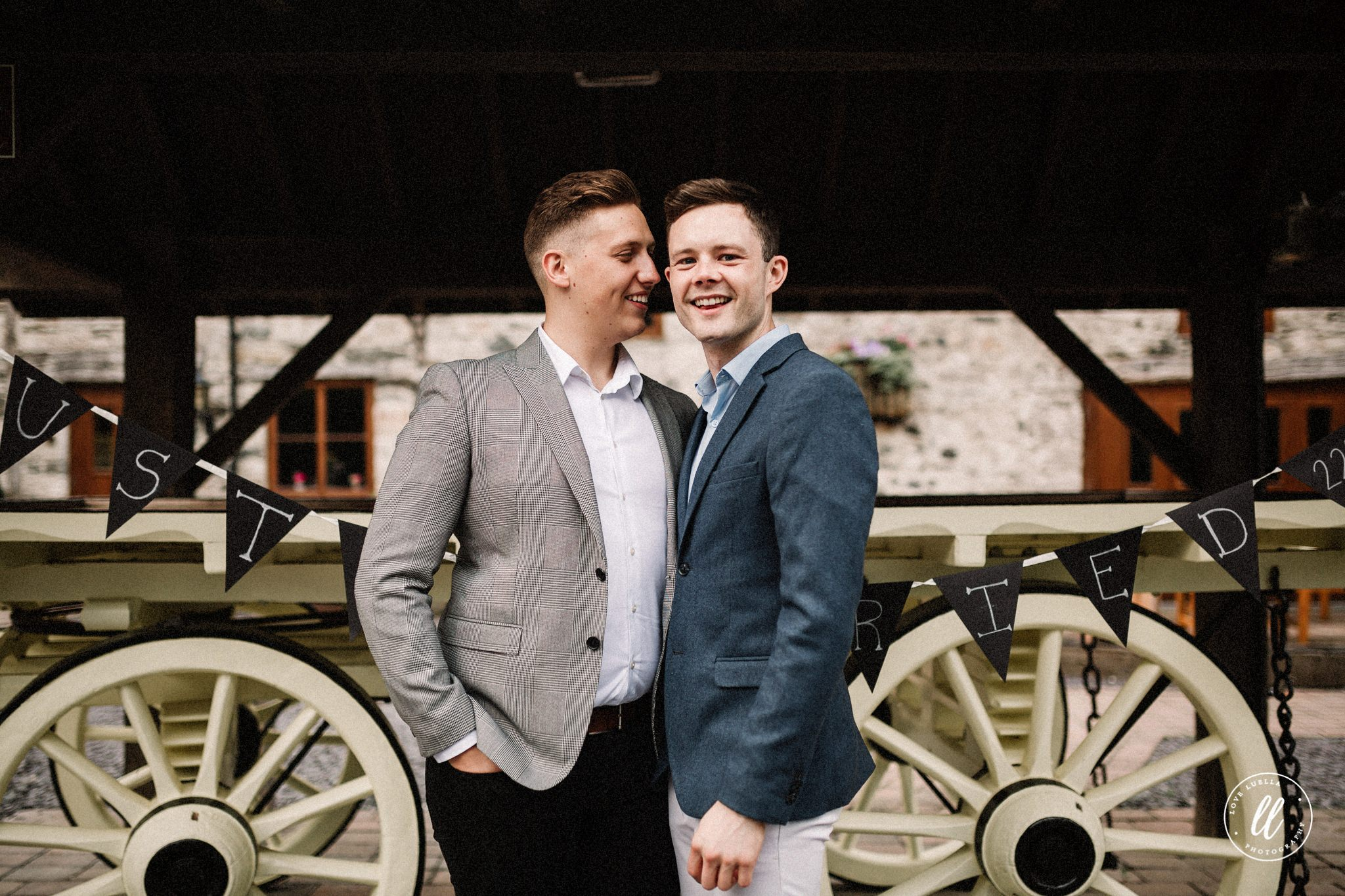 Shrewsbury Wedding Photographer-52.jpg