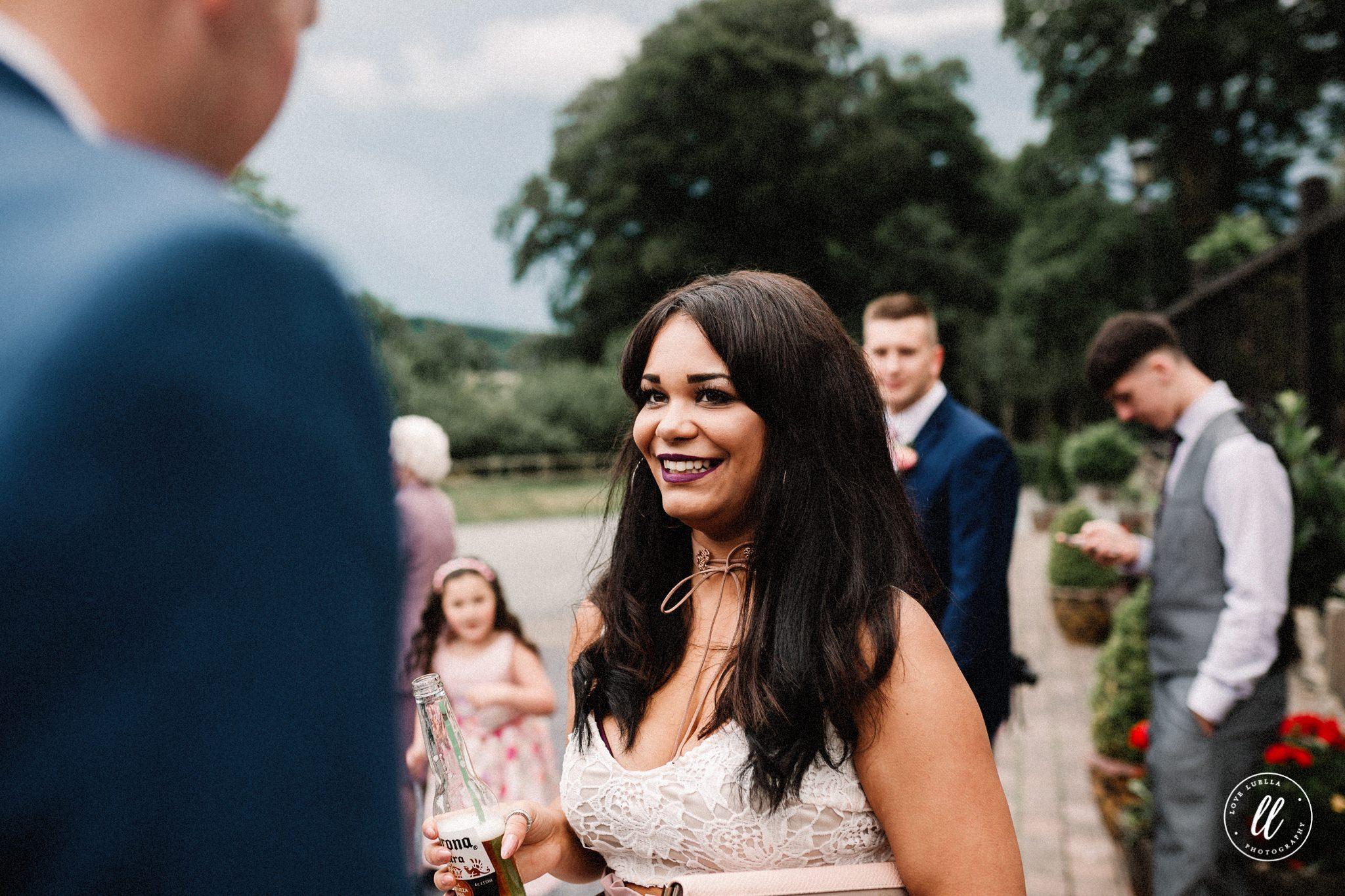 Shrewsbury Wedding Photographer-54.jpg