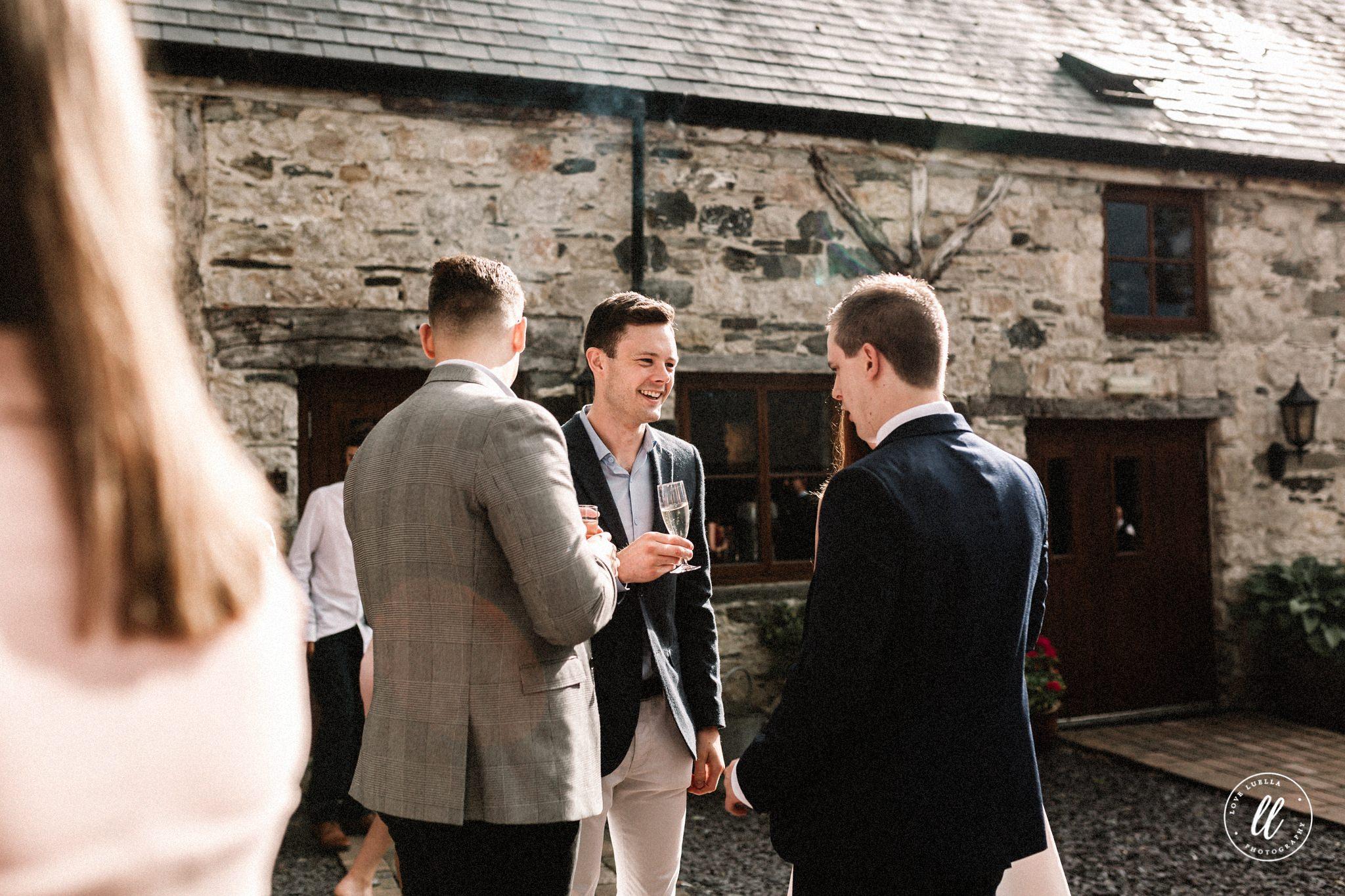 Shrewsbury Wedding Photographer-55.jpg