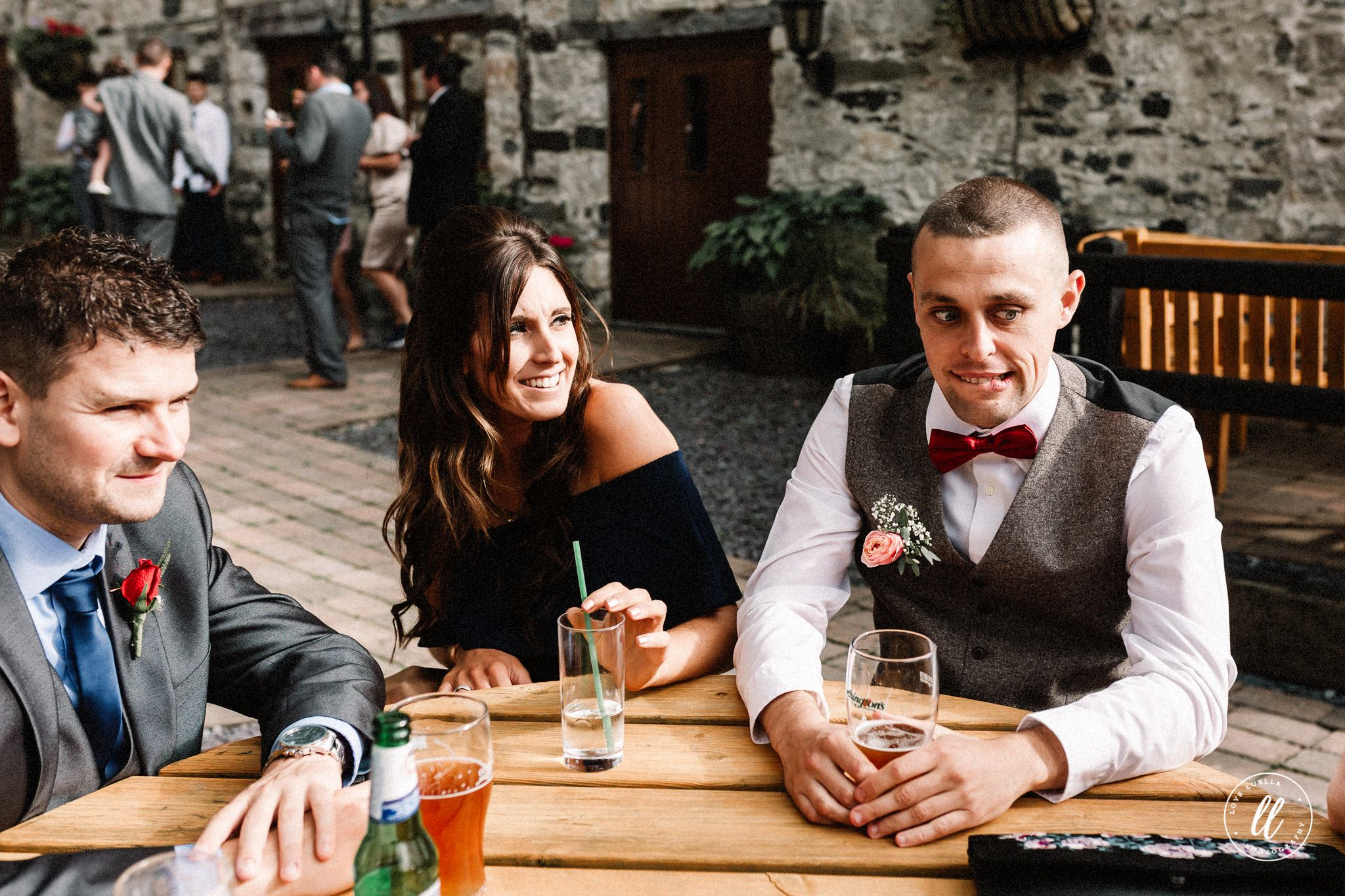 Shrewsbury Wedding Photographer-56.jpg