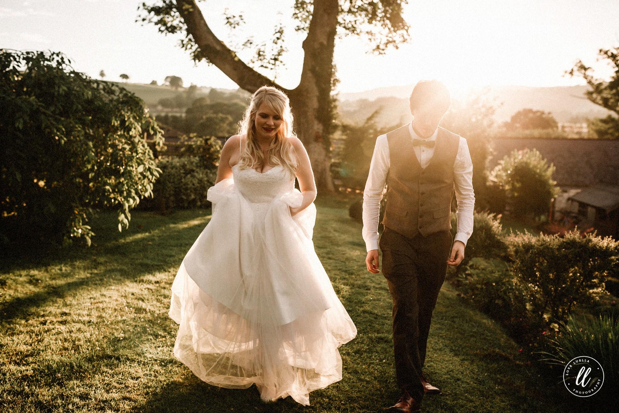 Shrewsbury Wedding Photographer-63.jpg