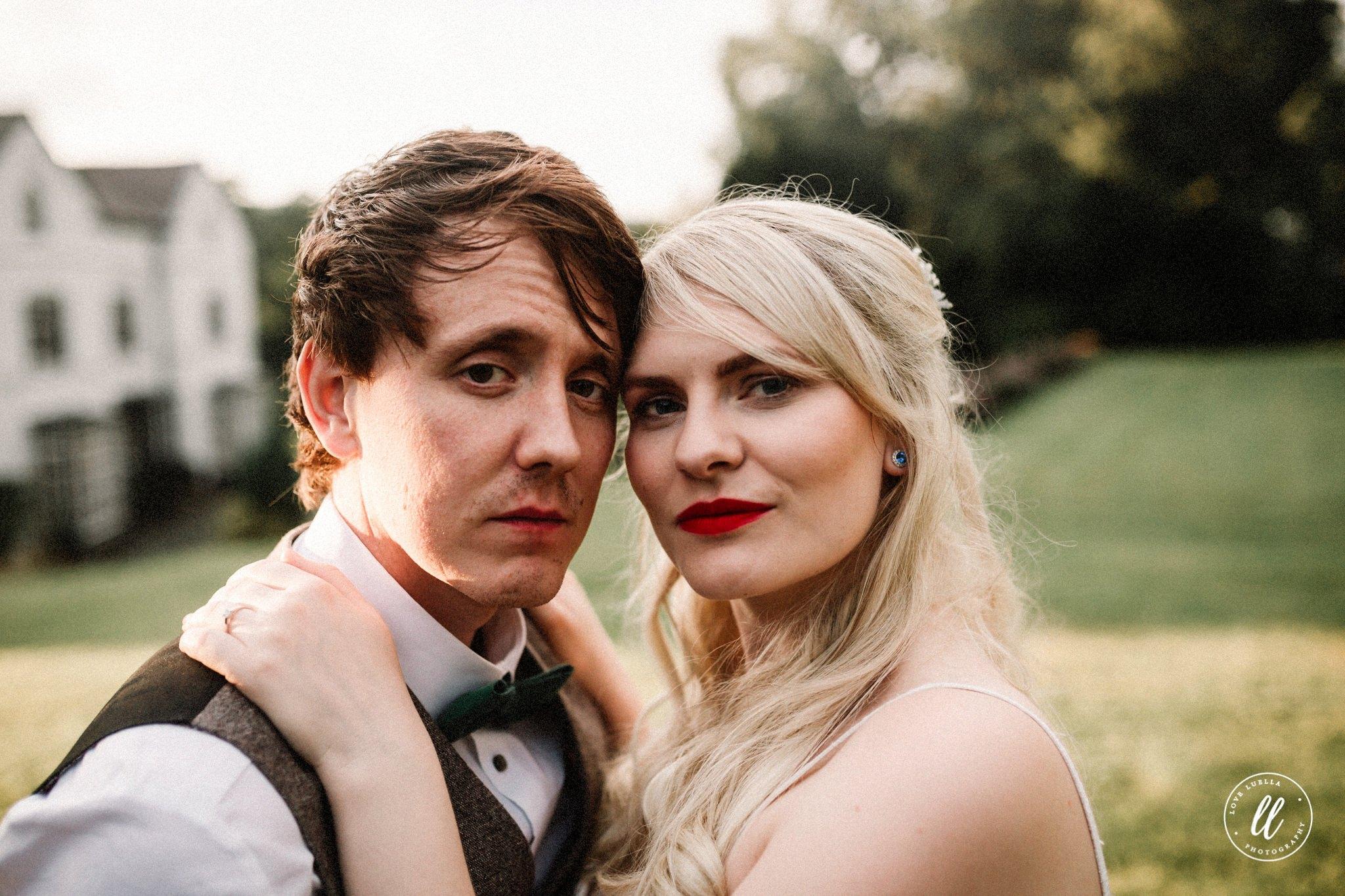 Shrewsbury Wedding Photographer-67.jpg