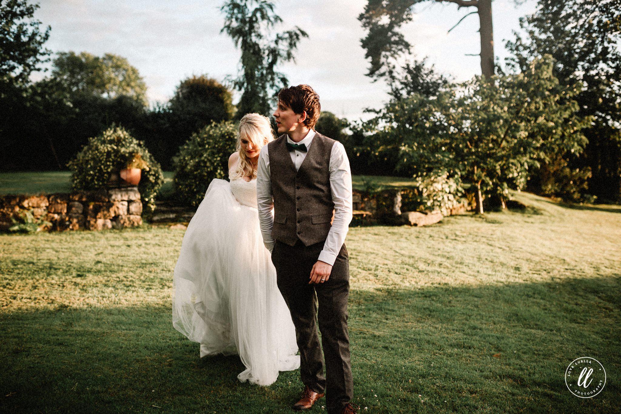 Shrewsbury Wedding Photographer-68.jpg
