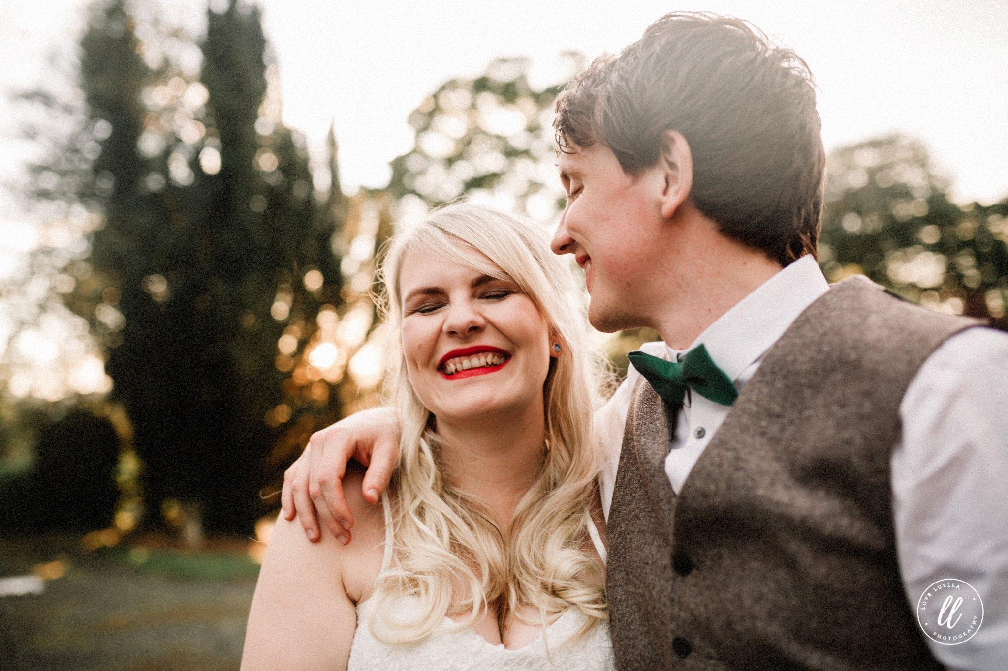 Shrewsbury Wedding Photographer-69.jpg