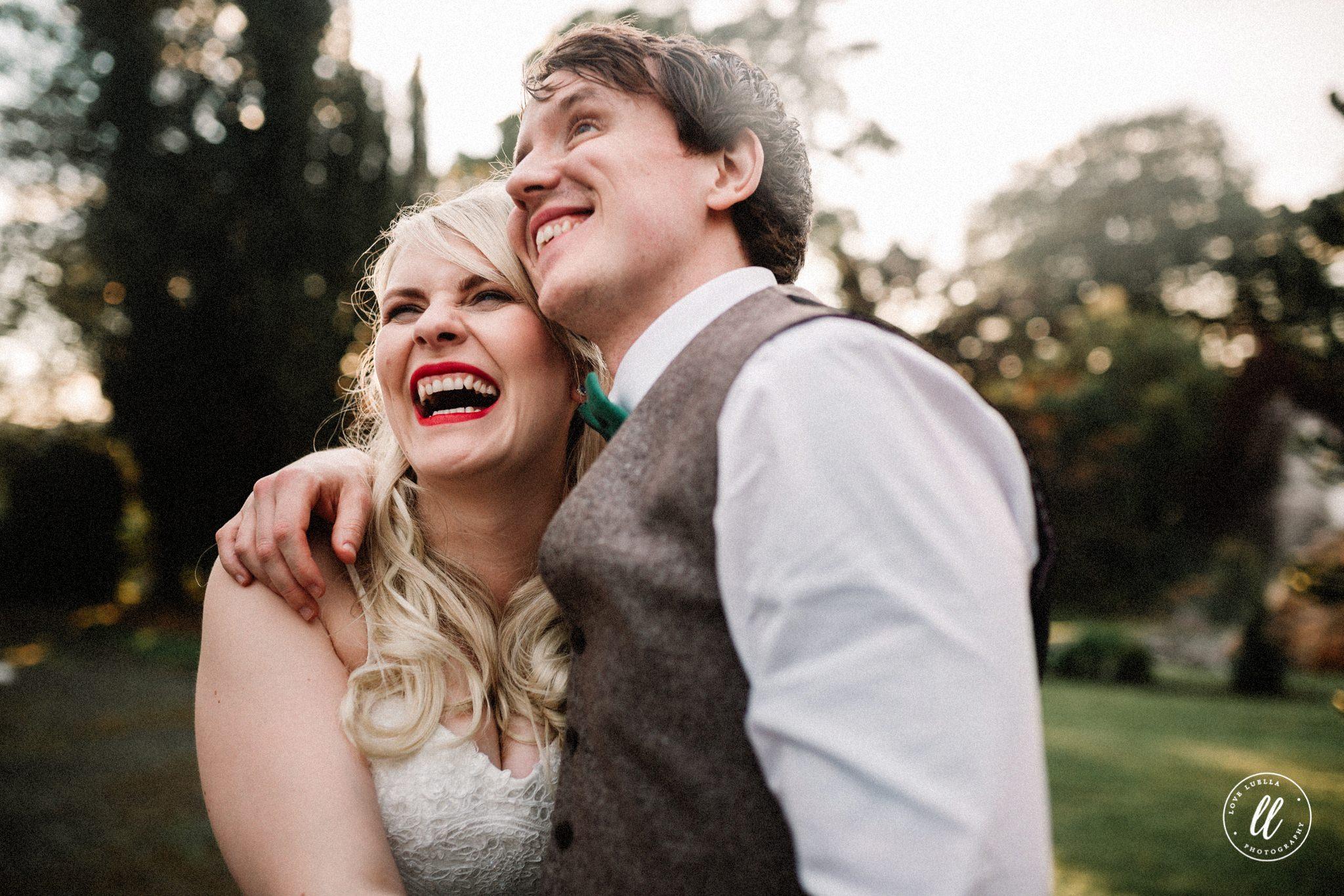 Shrewsbury Wedding Photographer-70.jpg