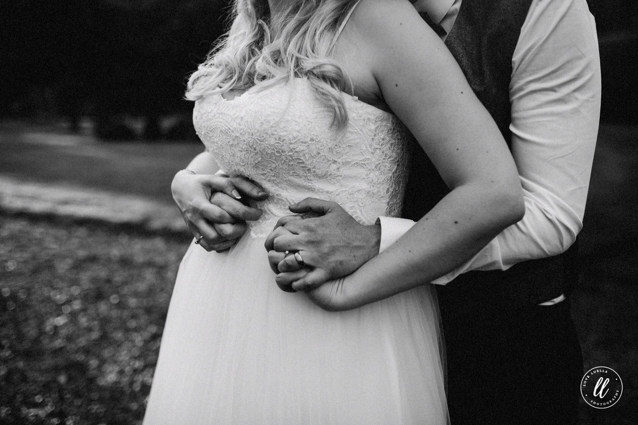 Shrewsbury Wedding Photographer-74.jpg