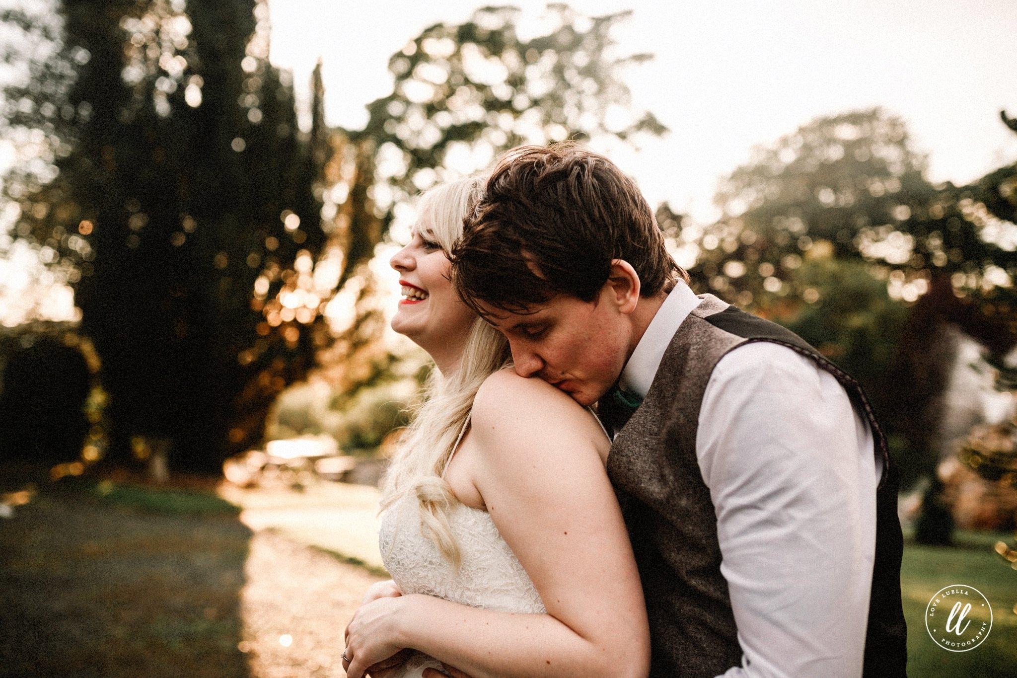 Shrewsbury Wedding Photographer-76.jpg
