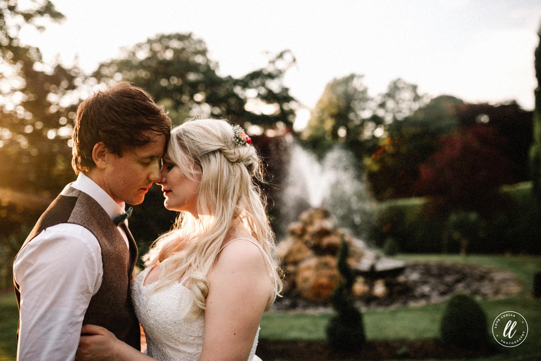 Shrewsbury Wedding Photographer-77.jpg