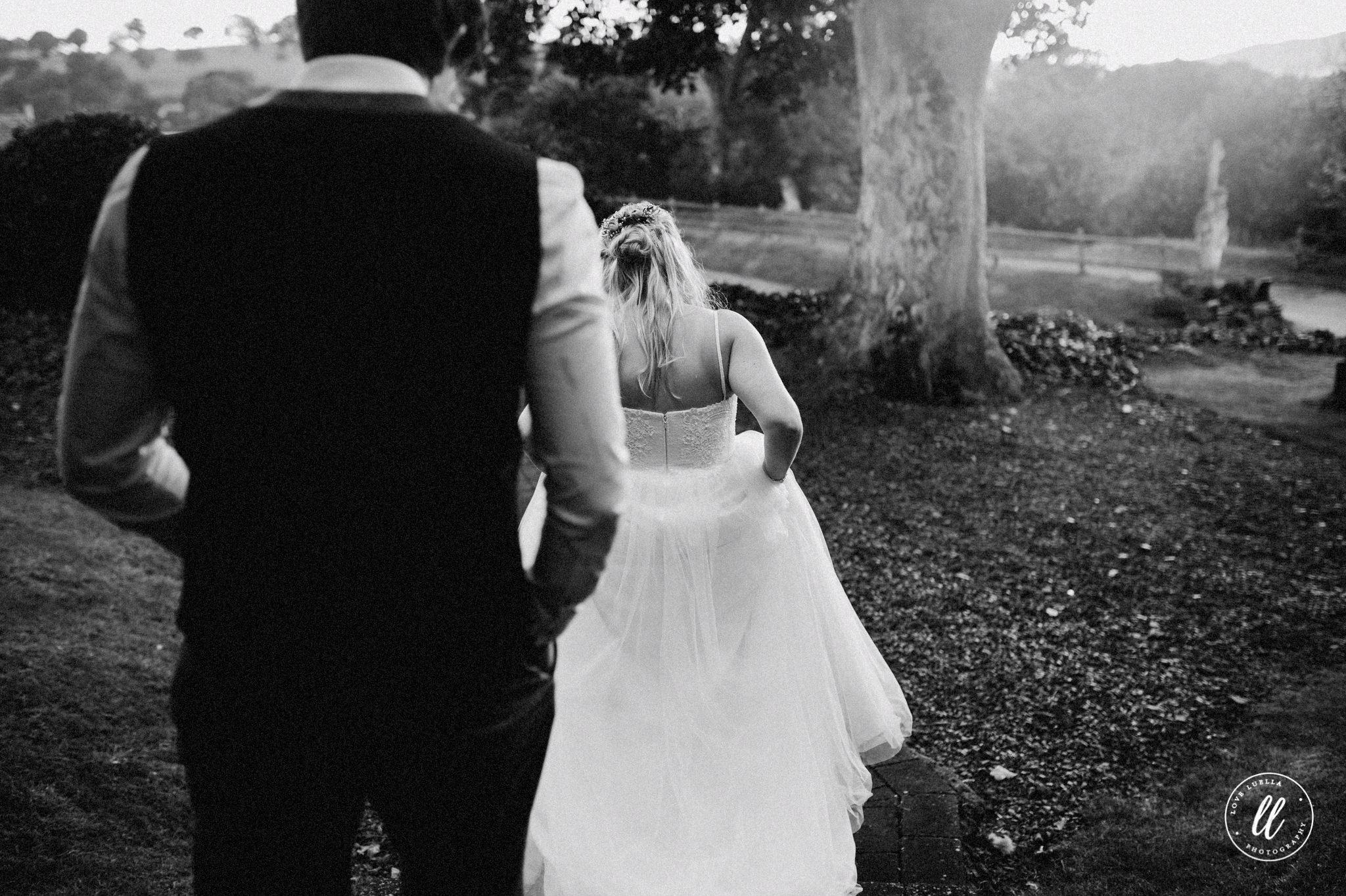 Shrewsbury Wedding Photographer-80.jpg