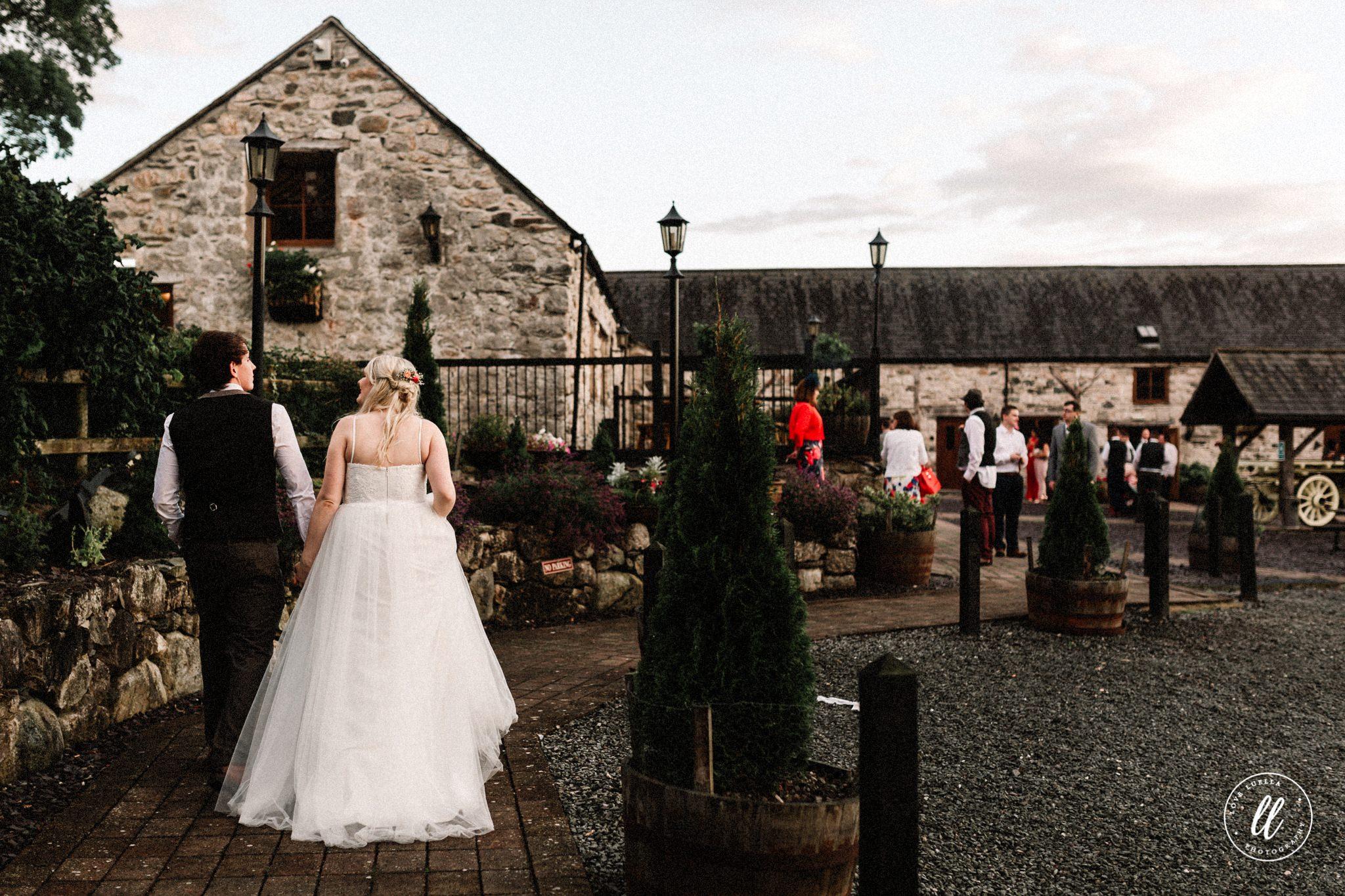 Shrewsbury Wedding Photographer-81.jpg