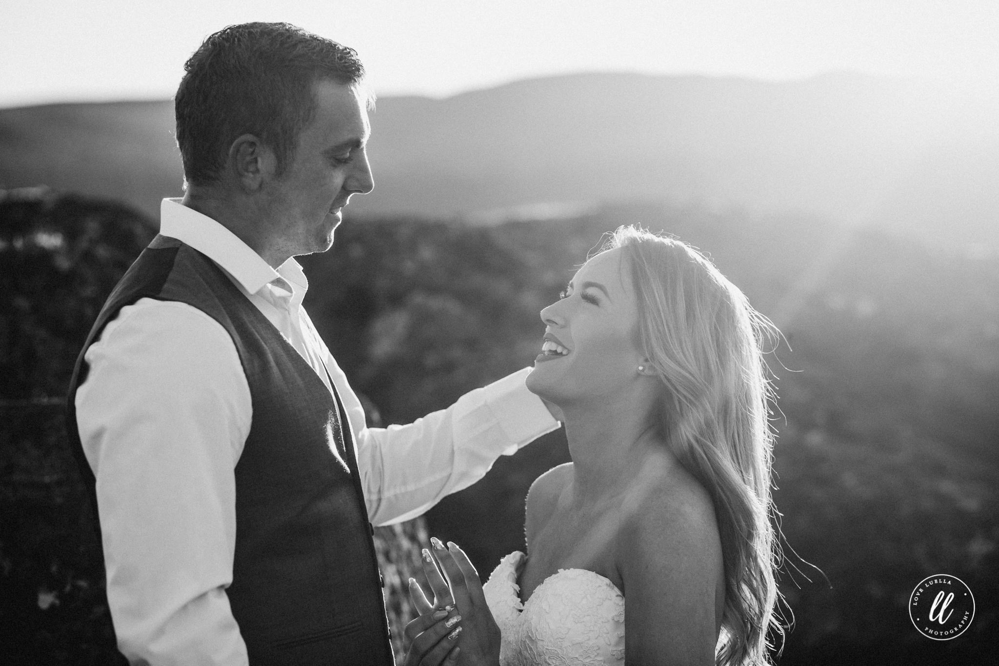 Snowdonia Post Wedding Shoot- Love Luella Photography-13.jpg