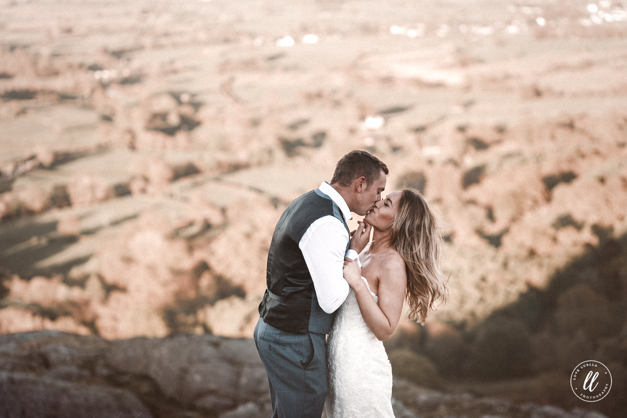 Snowdonia Post Wedding Shoot- Love Luella Photography-35.jpg