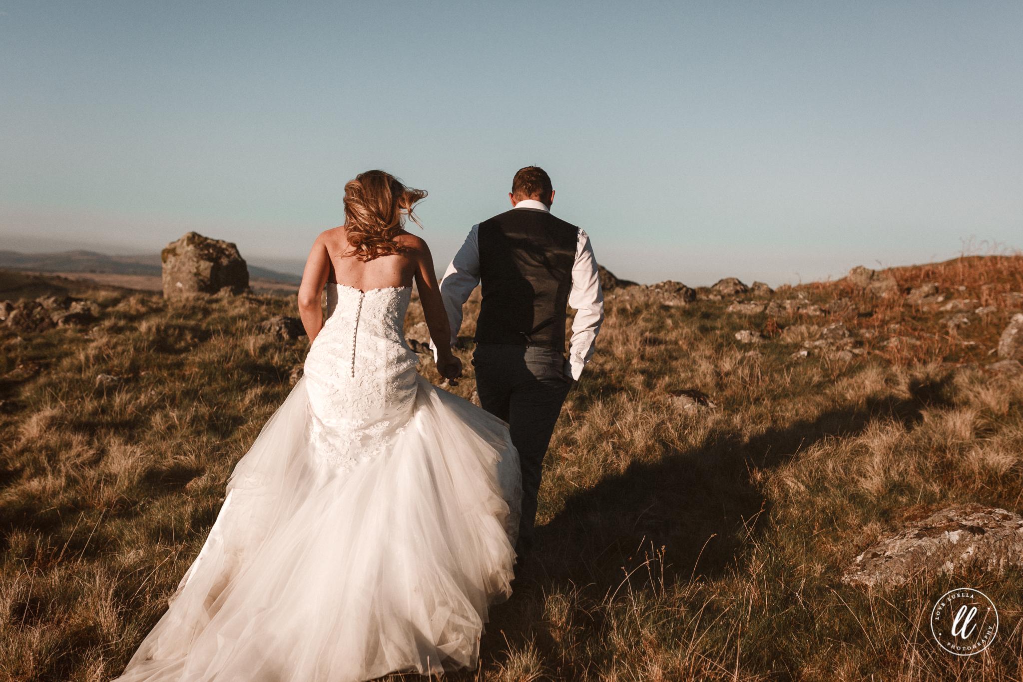 Snowdonia Post Wedding Shoot- Love Luella Photography-48.jpg