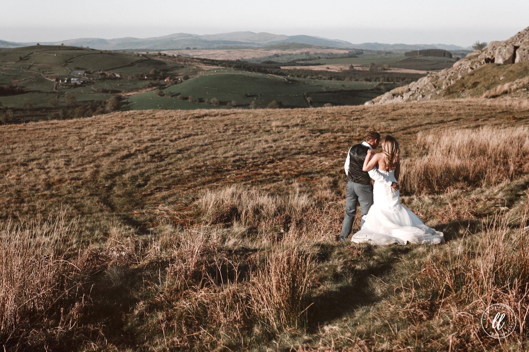 Snowdonia Post Wedding Shoot- Love Luella Photography-58.jpg