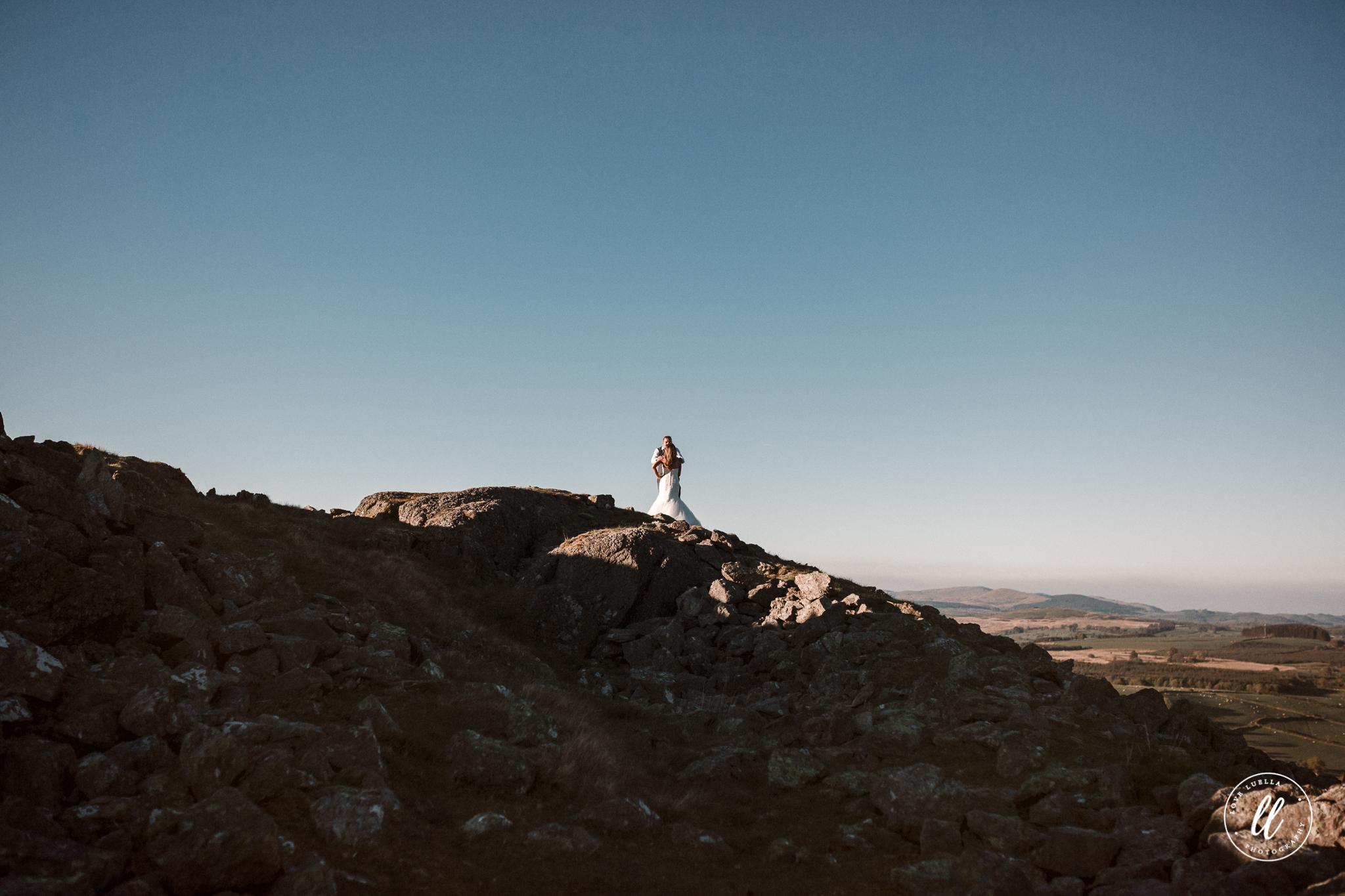 Snowdonia Post Wedding Shoot- Love Luella Photography-61.jpg