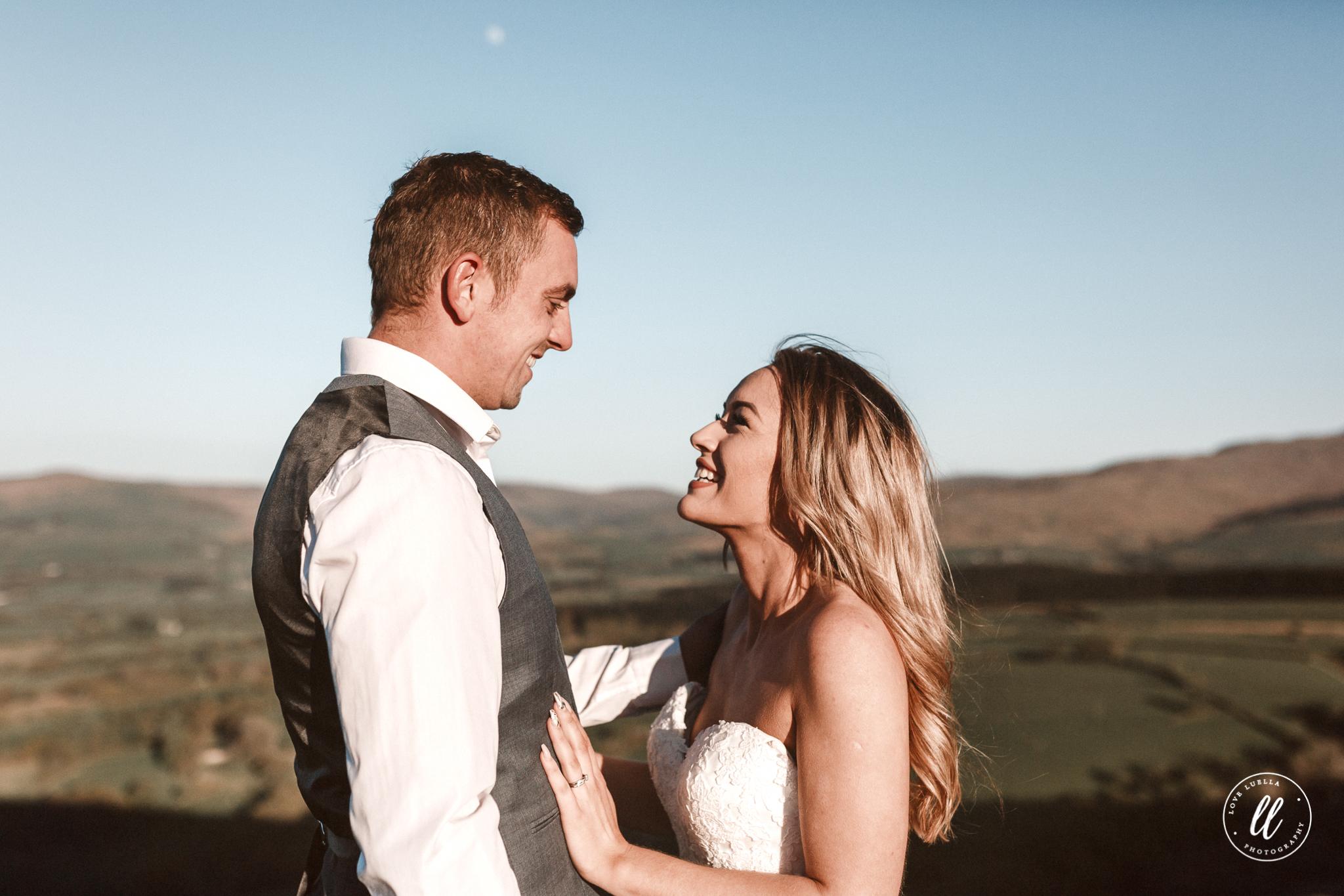 Snowdonia Post Wedding Shoot- Love Luella Photography-69.jpg