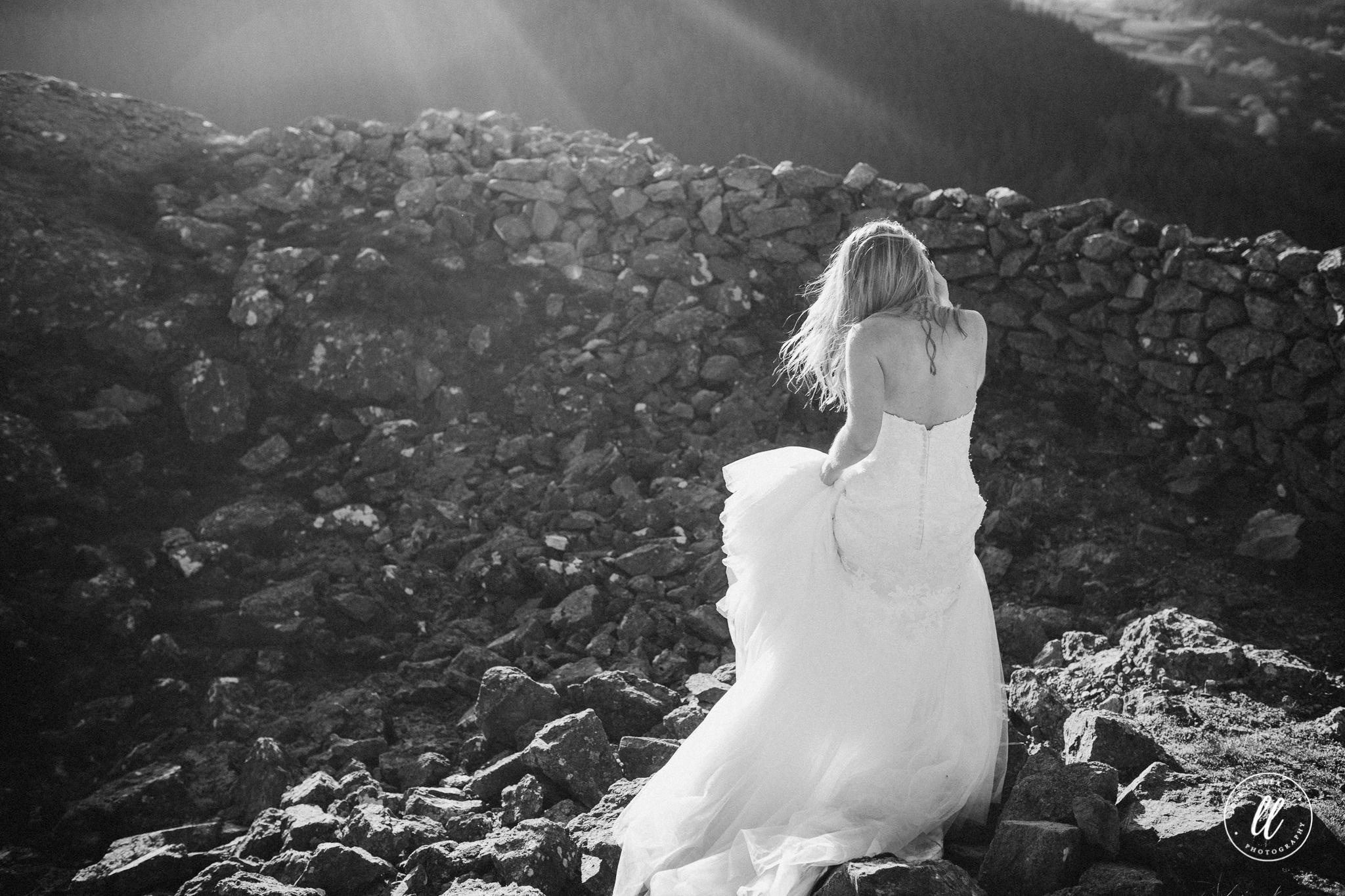 Snowdonia Post Wedding Shoot- Love Luella Photography-89.jpg