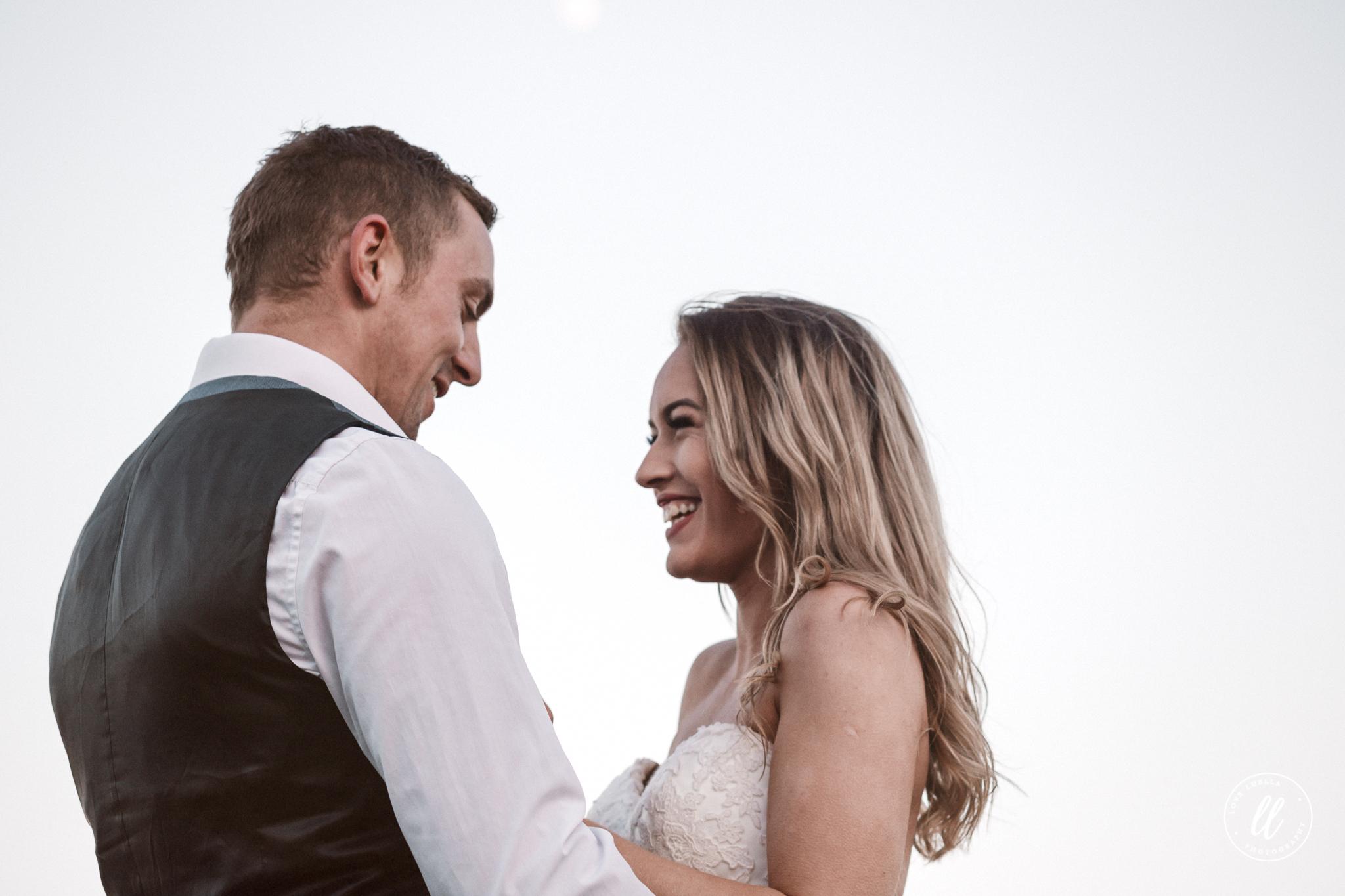 Snowdonia Post Wedding Shoot- Love Luella Photography-100.jpg