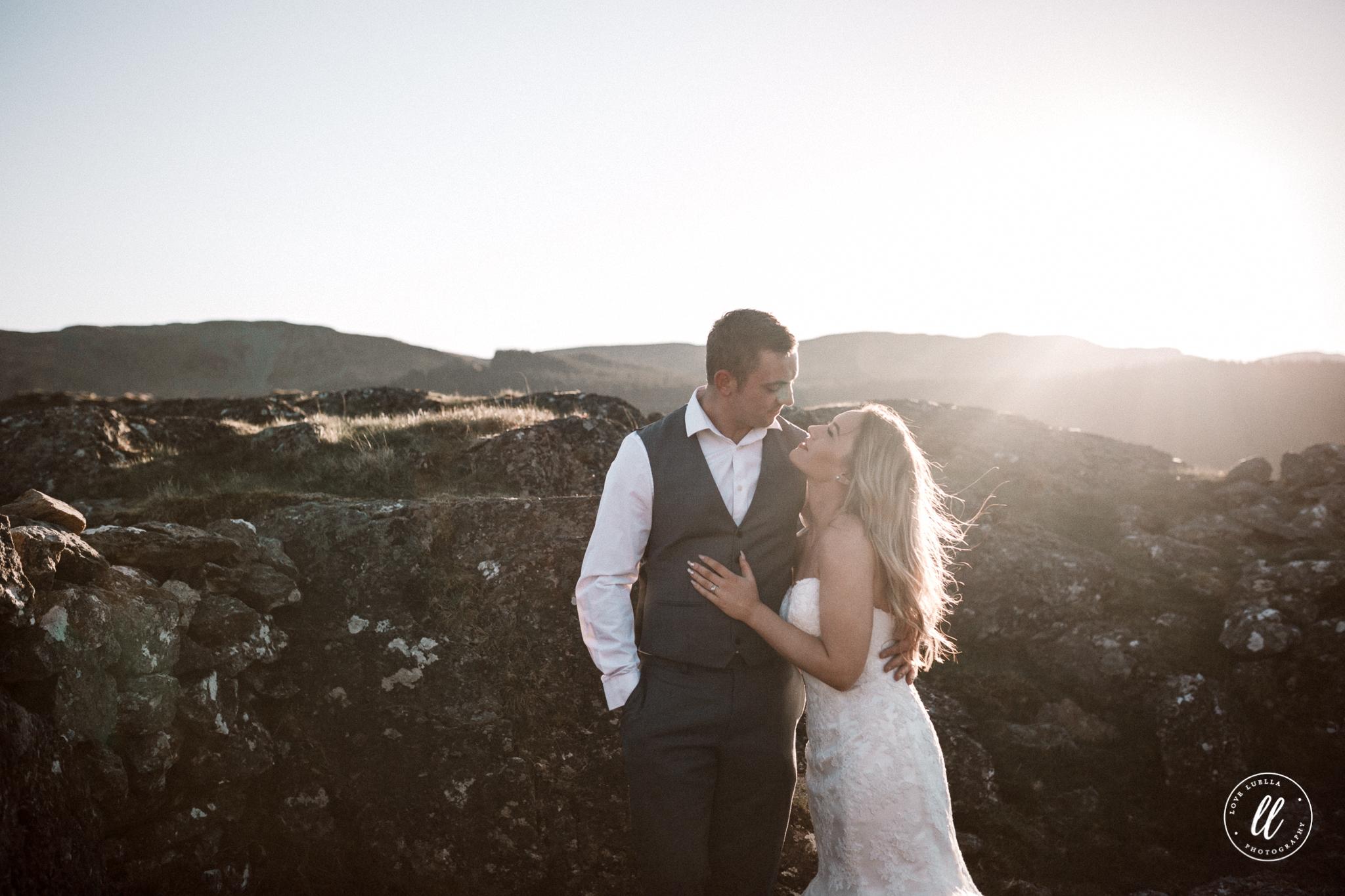 Snowdonia Post Wedding Shoot- Love Luella Photography-101.jpg