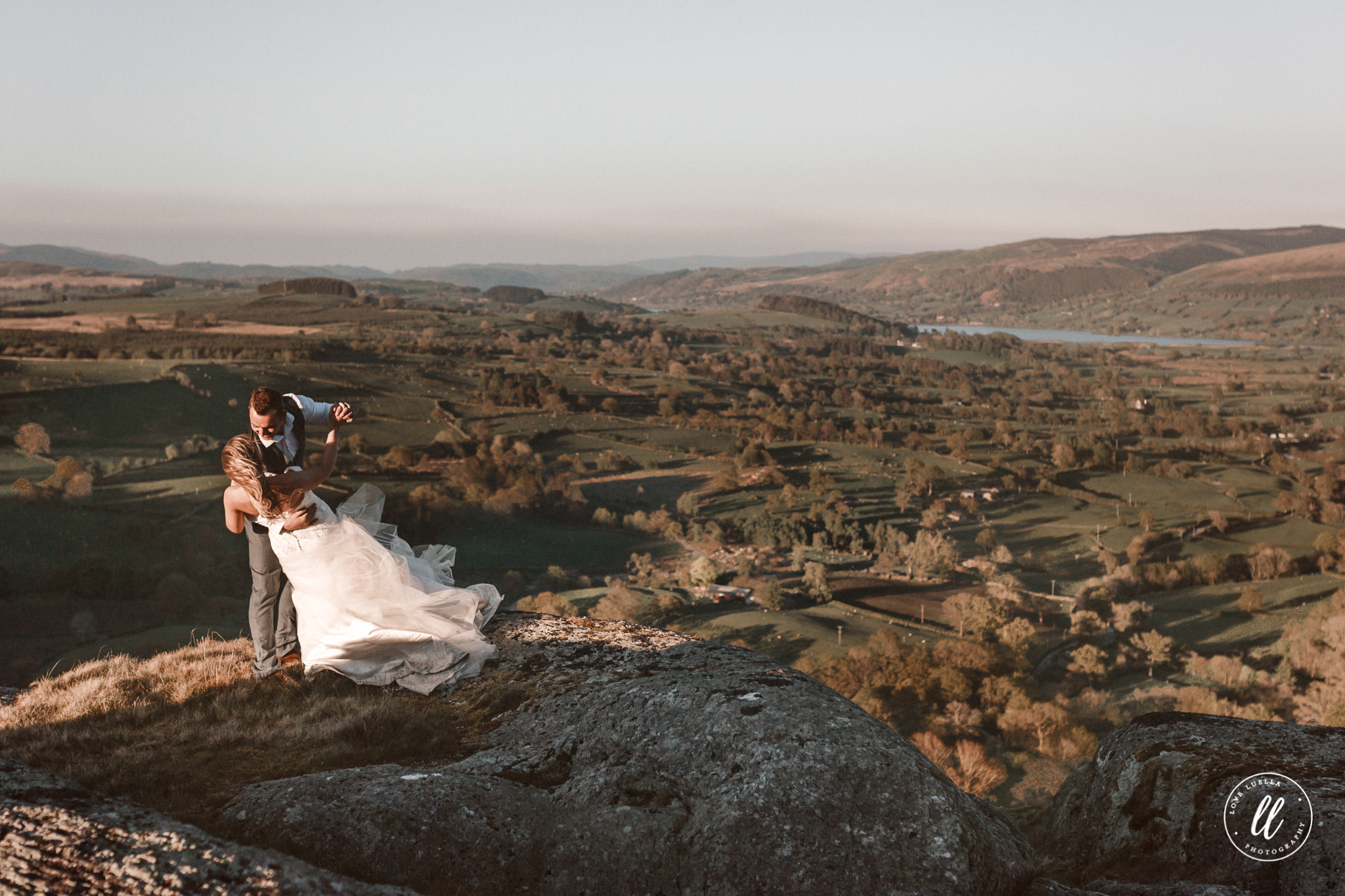 Snowdonia Post Wedding Shoot- Love Luella Photography-115.jpg
