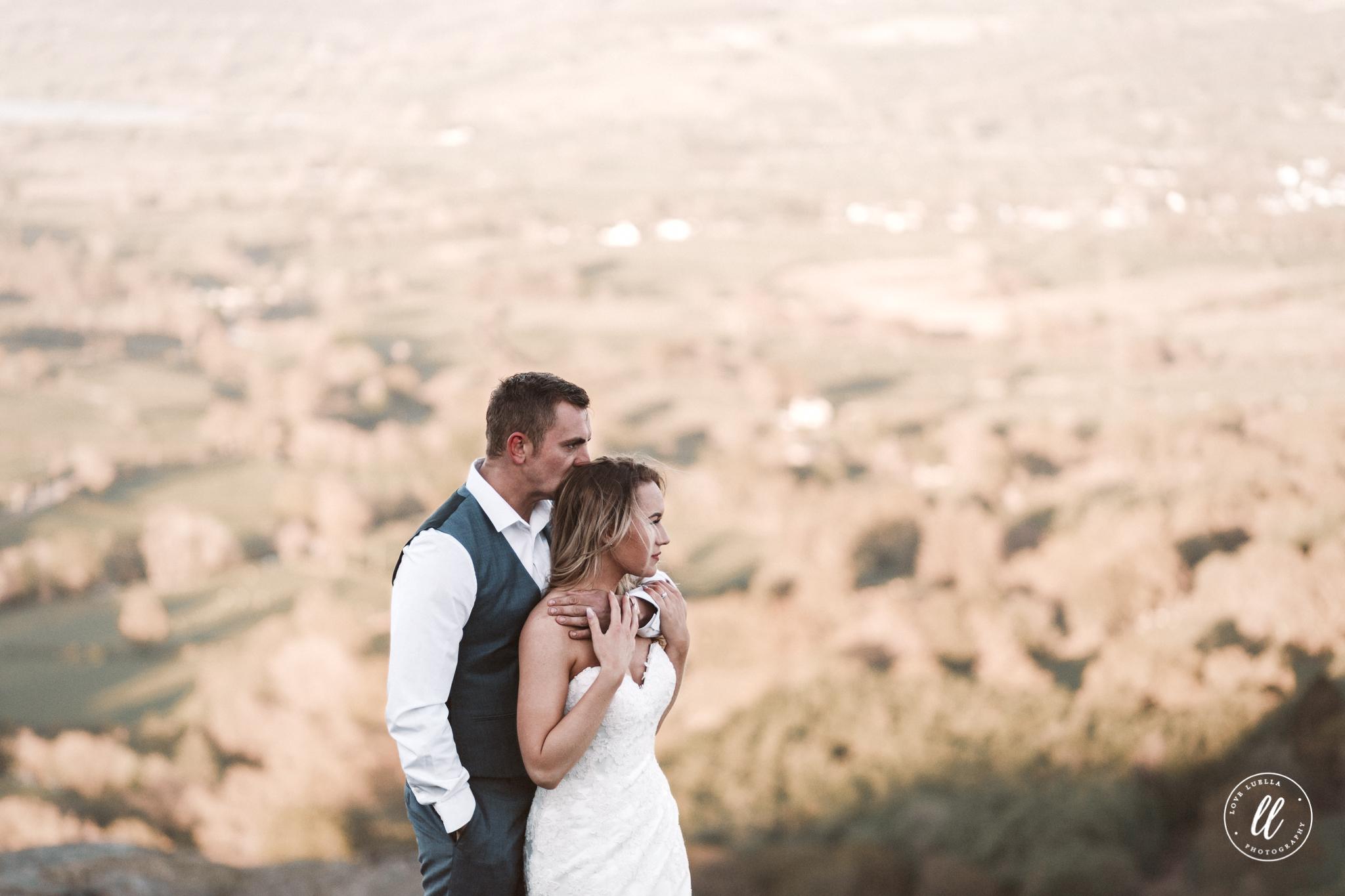 Snowdonia Post Wedding Shoot- Love Luella Photography-132.jpg